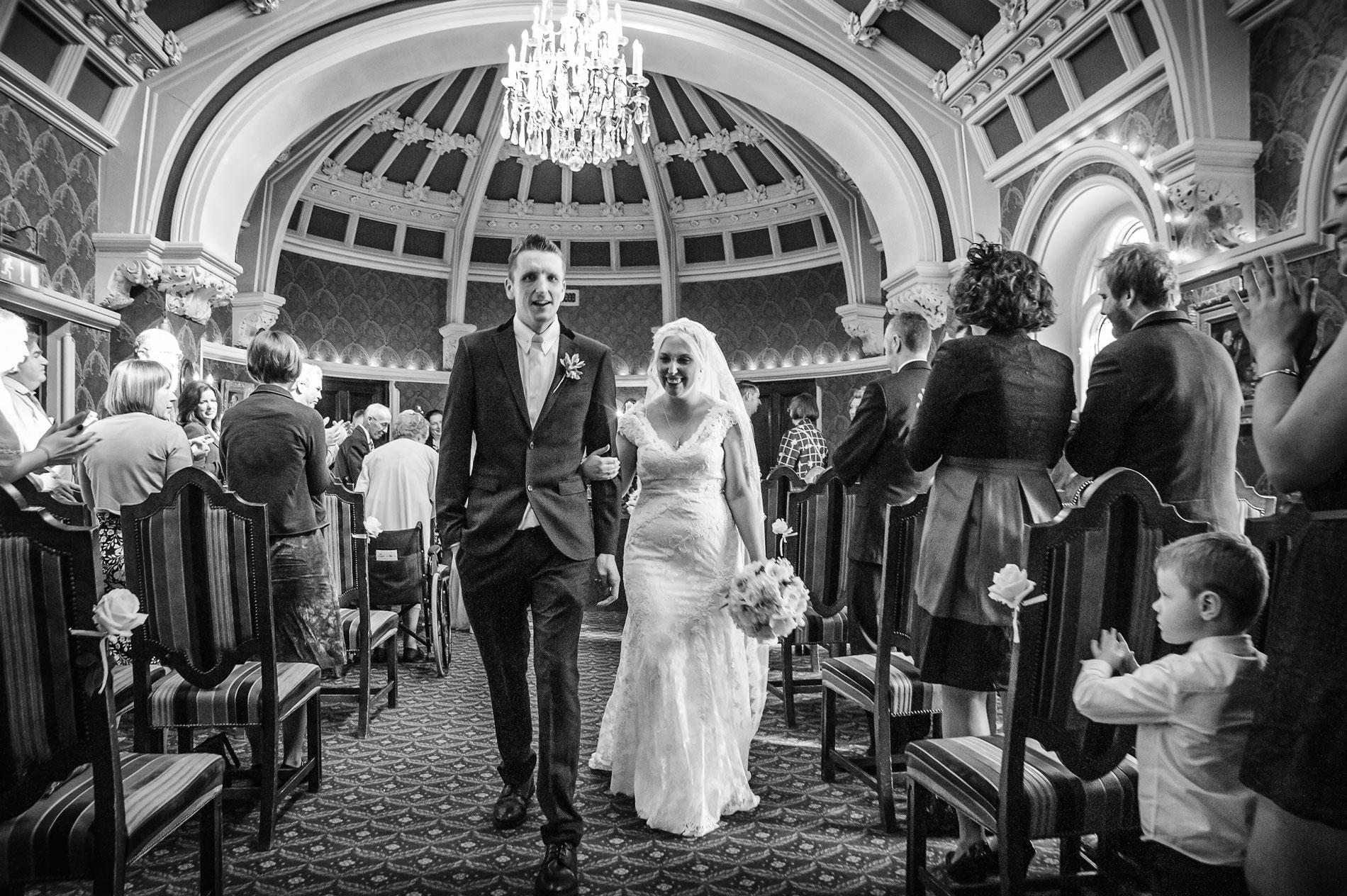 Kilworth-weddings-_28.jpg