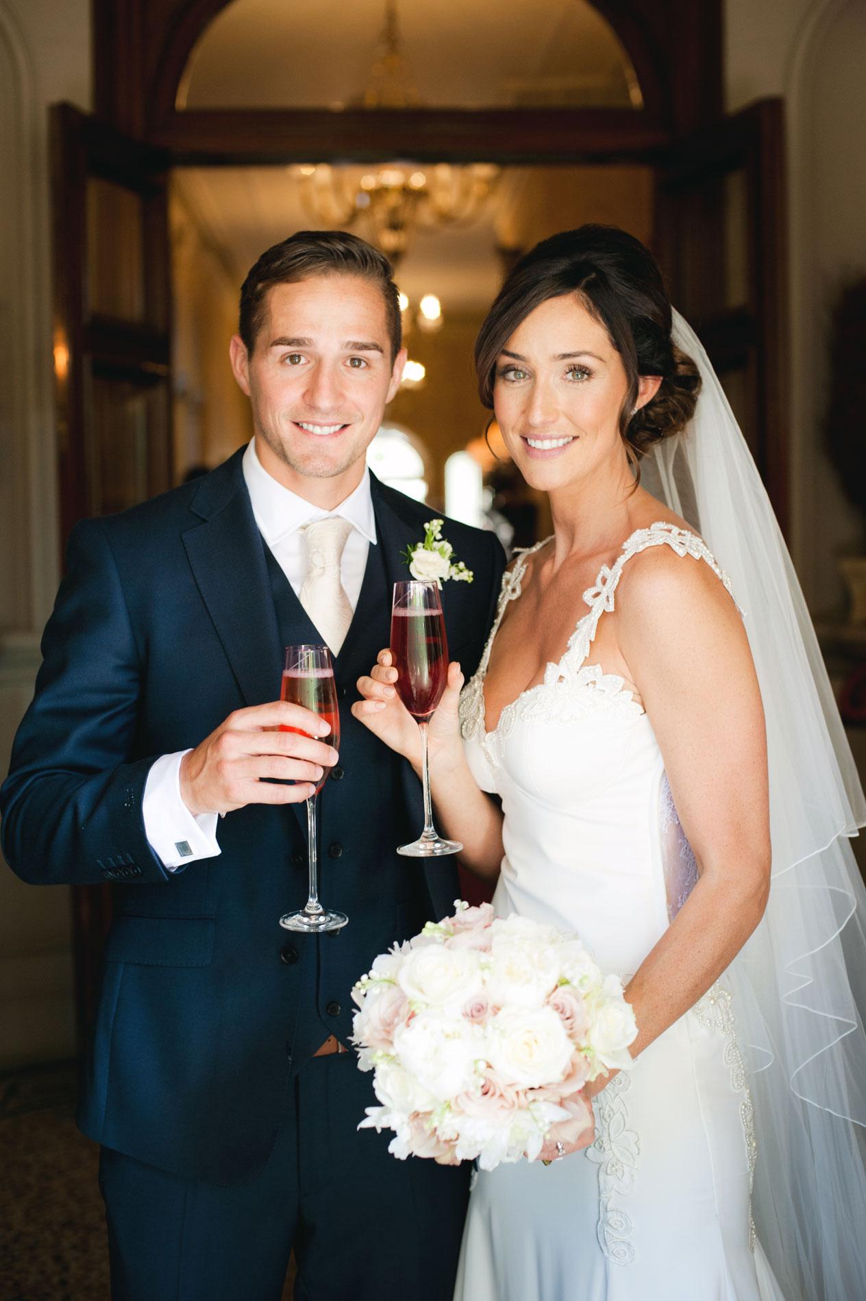 Kilworth-weddings-_29.jpg