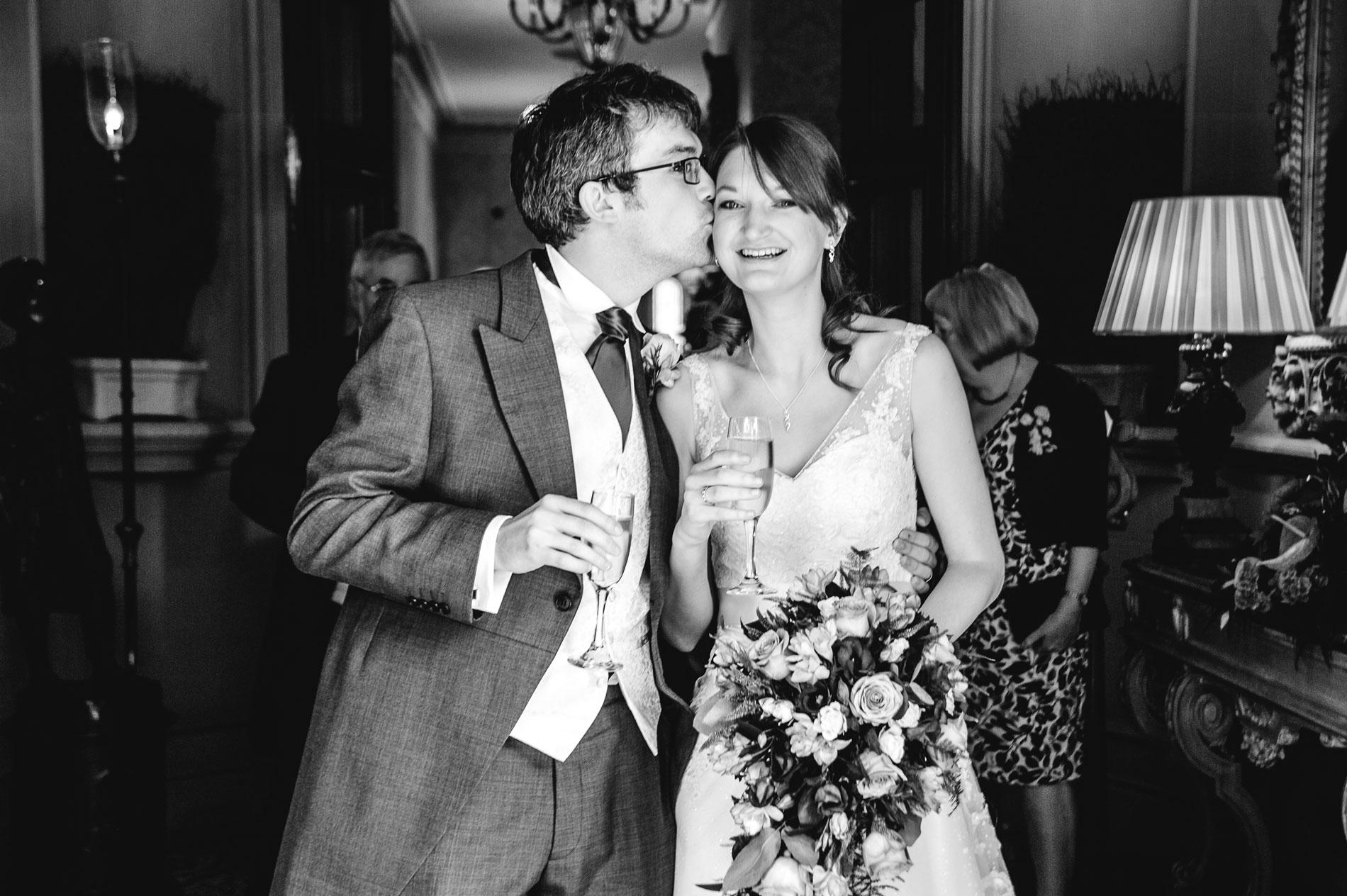 Kilworth-weddings-_30.jpg