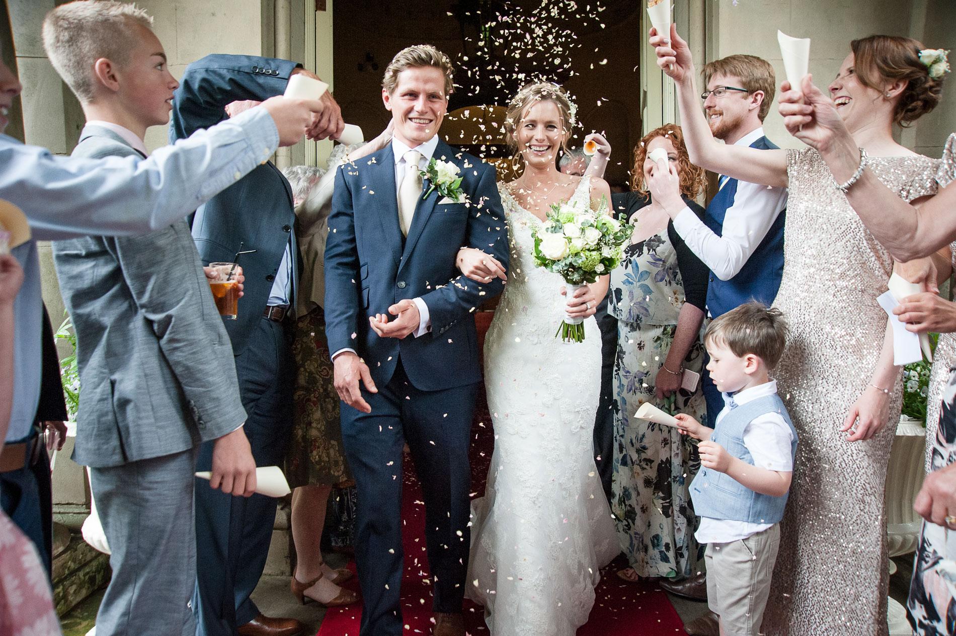 Kilworth-weddings-_31.jpg