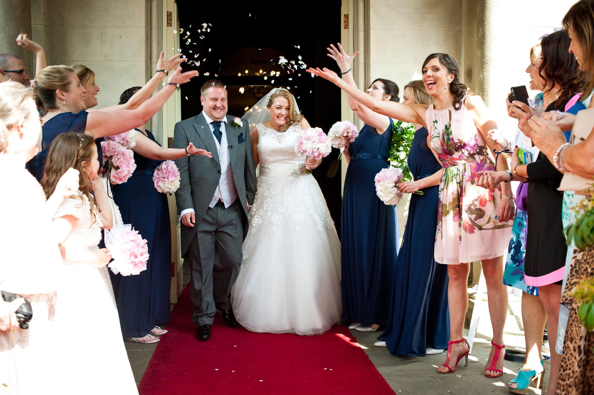 Kilworth-weddings-_32.jpg