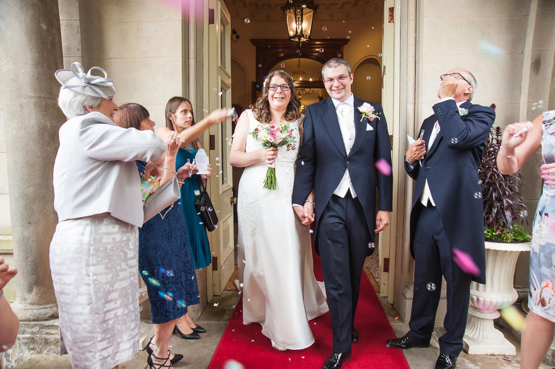 Kilworth-weddings-_33.jpg