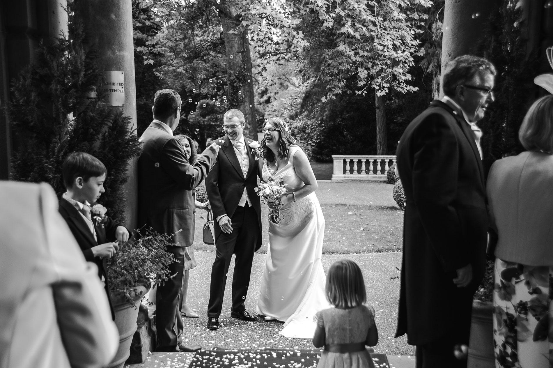Kilworth-weddings-_34.jpg