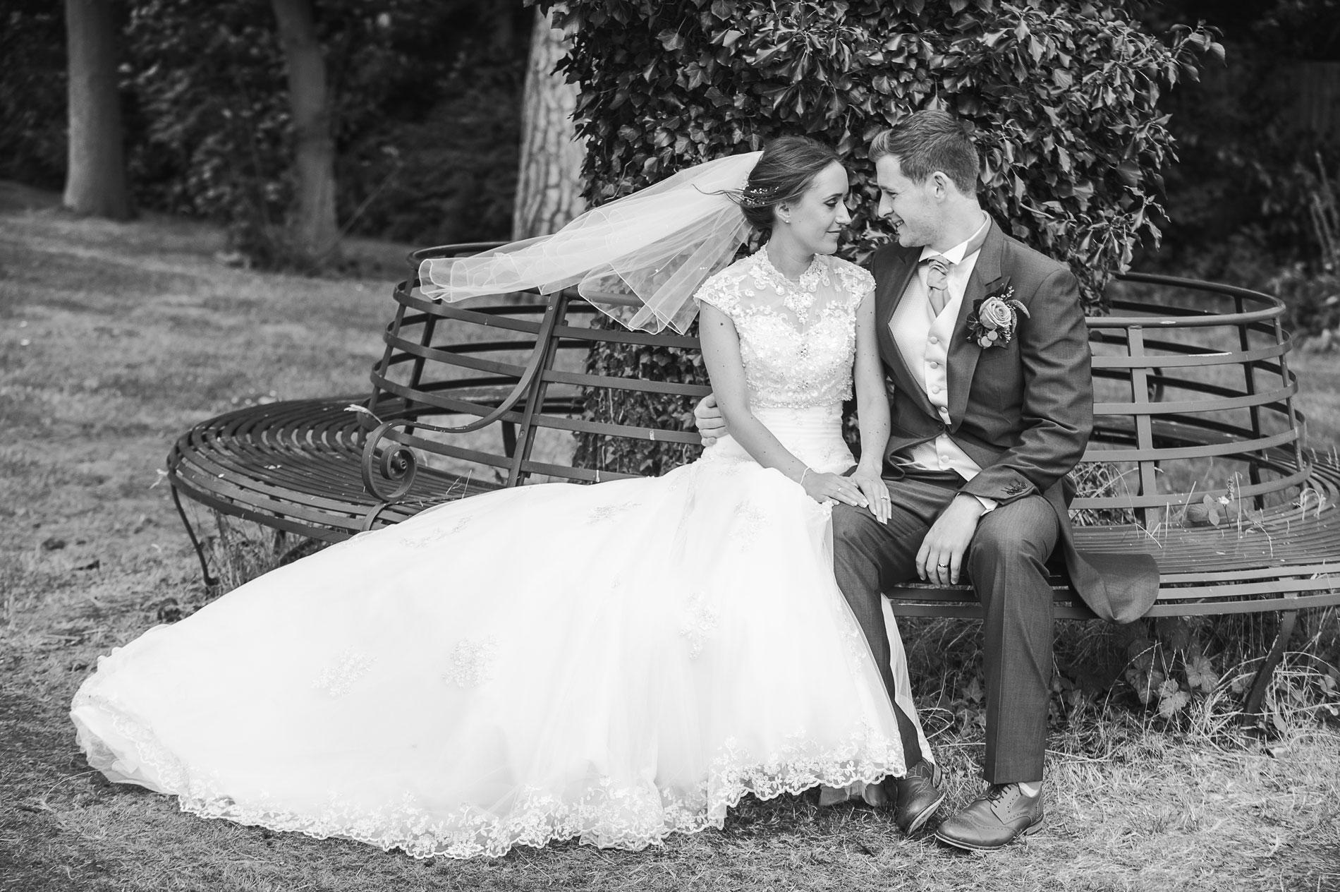 Kilworth-weddings-_35.jpg
