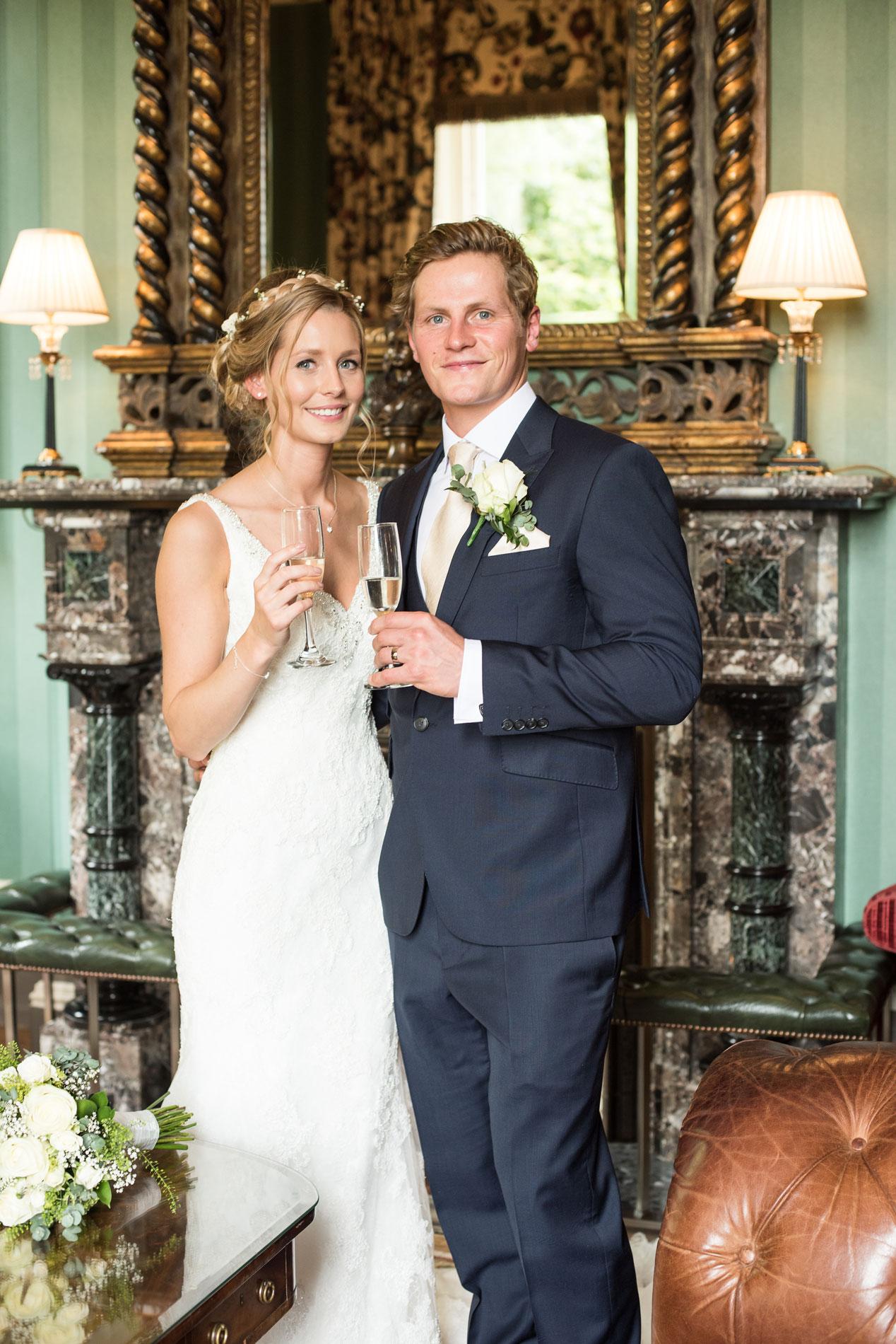Kilworth-weddings-_36.jpg