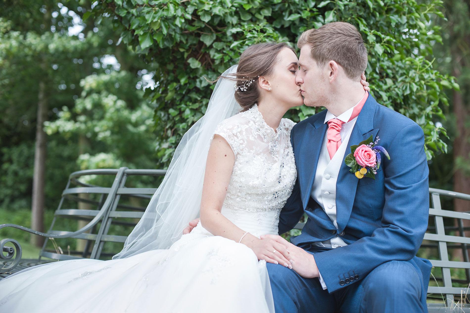 Kilworth-weddings-_37.jpg