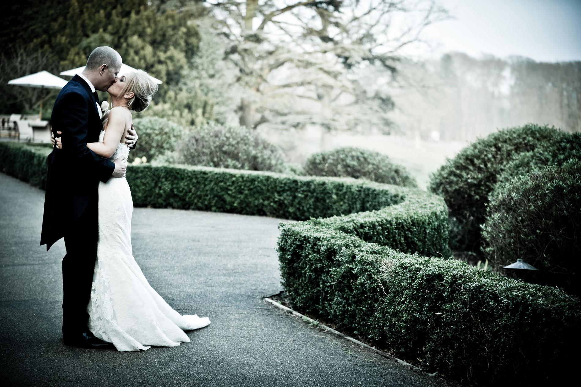 Kilworth-weddings-_40.jpg