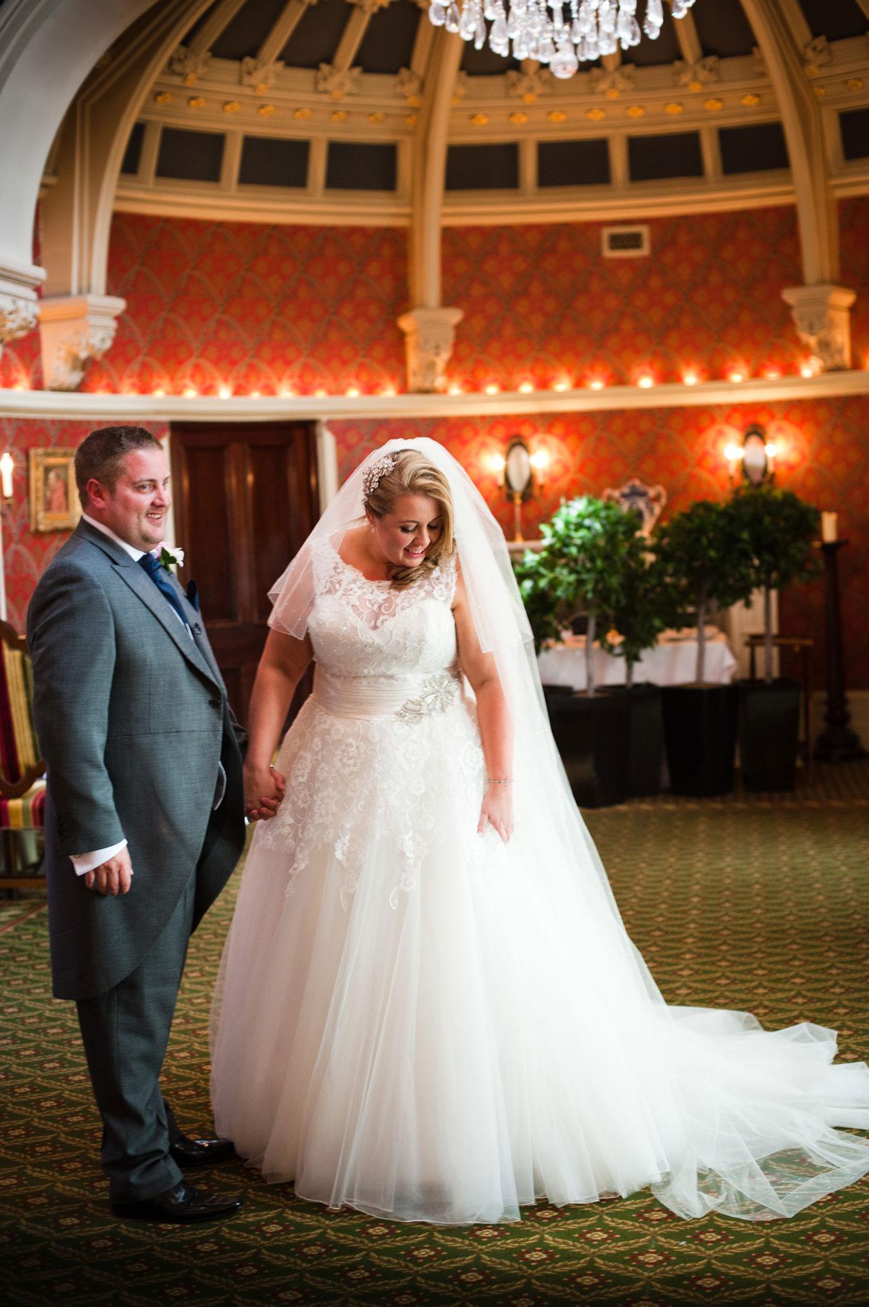 Kilworth-weddings-_41.jpg