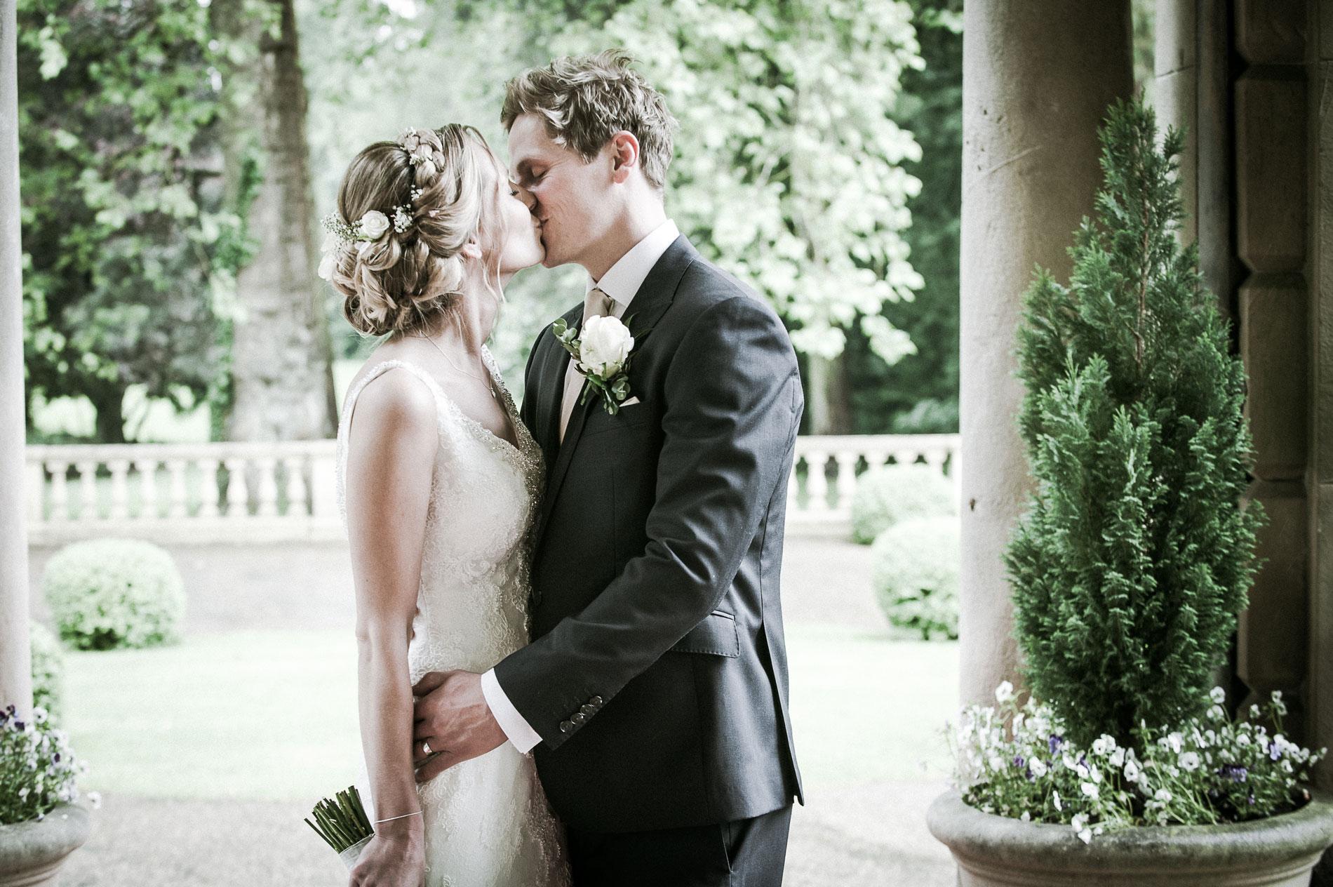 Kilworth-weddings-_42.jpg