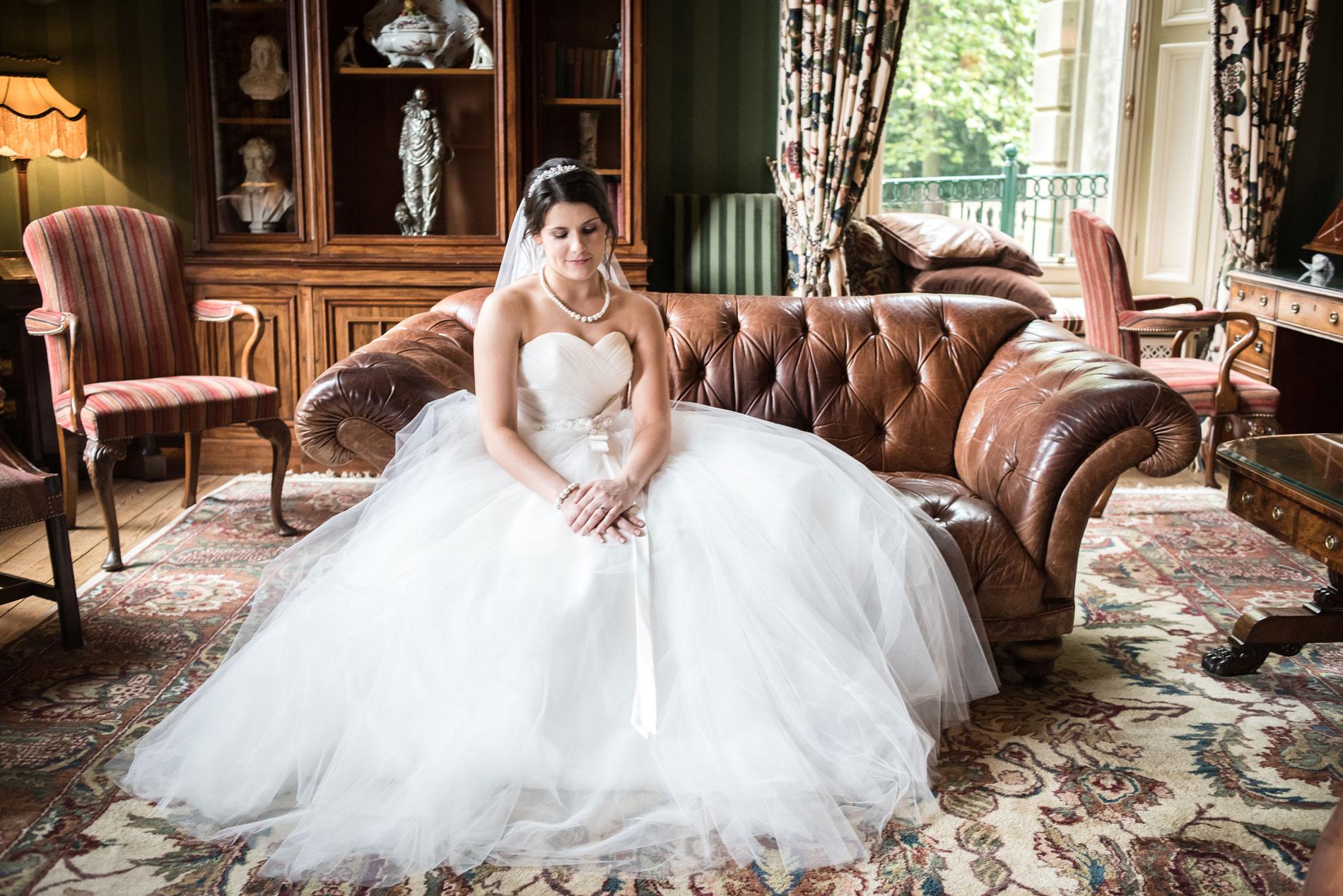 Kilworth-weddings-_43.jpg