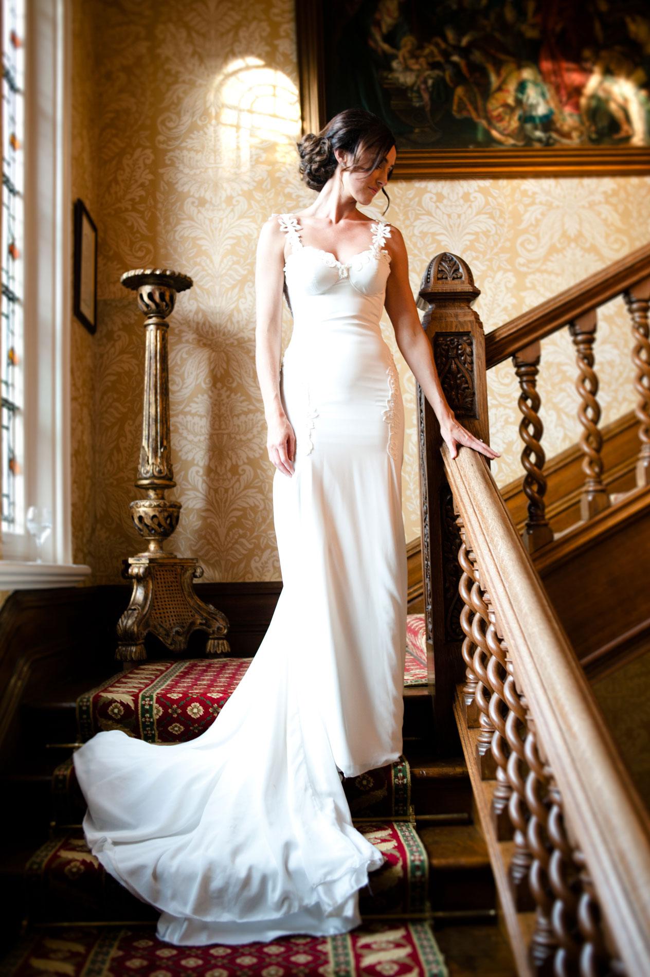 Kilworth-weddings-_44.jpg