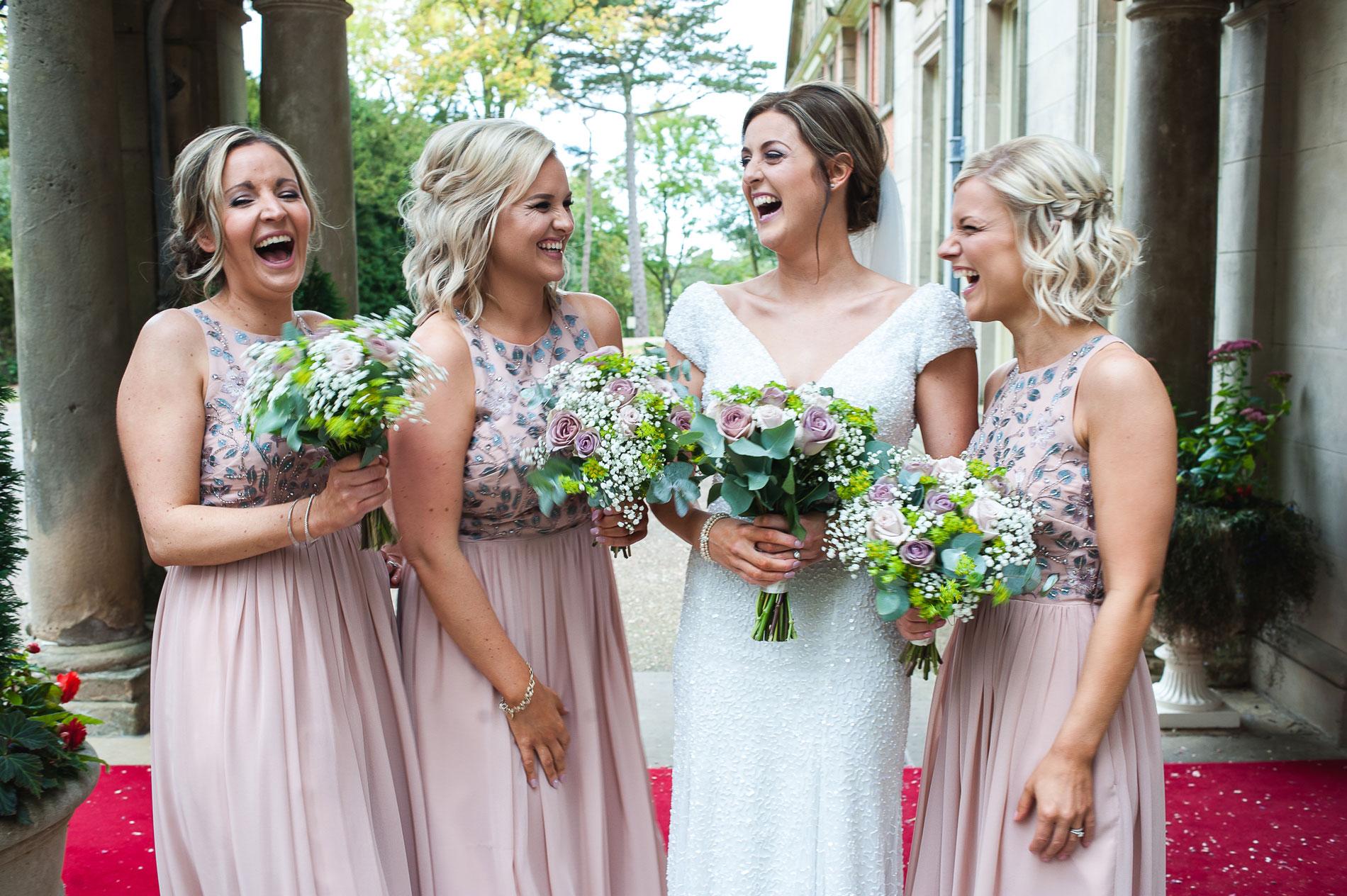 Kilworth-weddings-_45.jpg