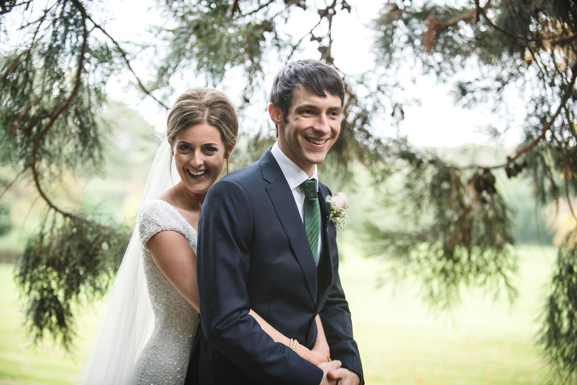 Kilworth-weddings-_47.jpg