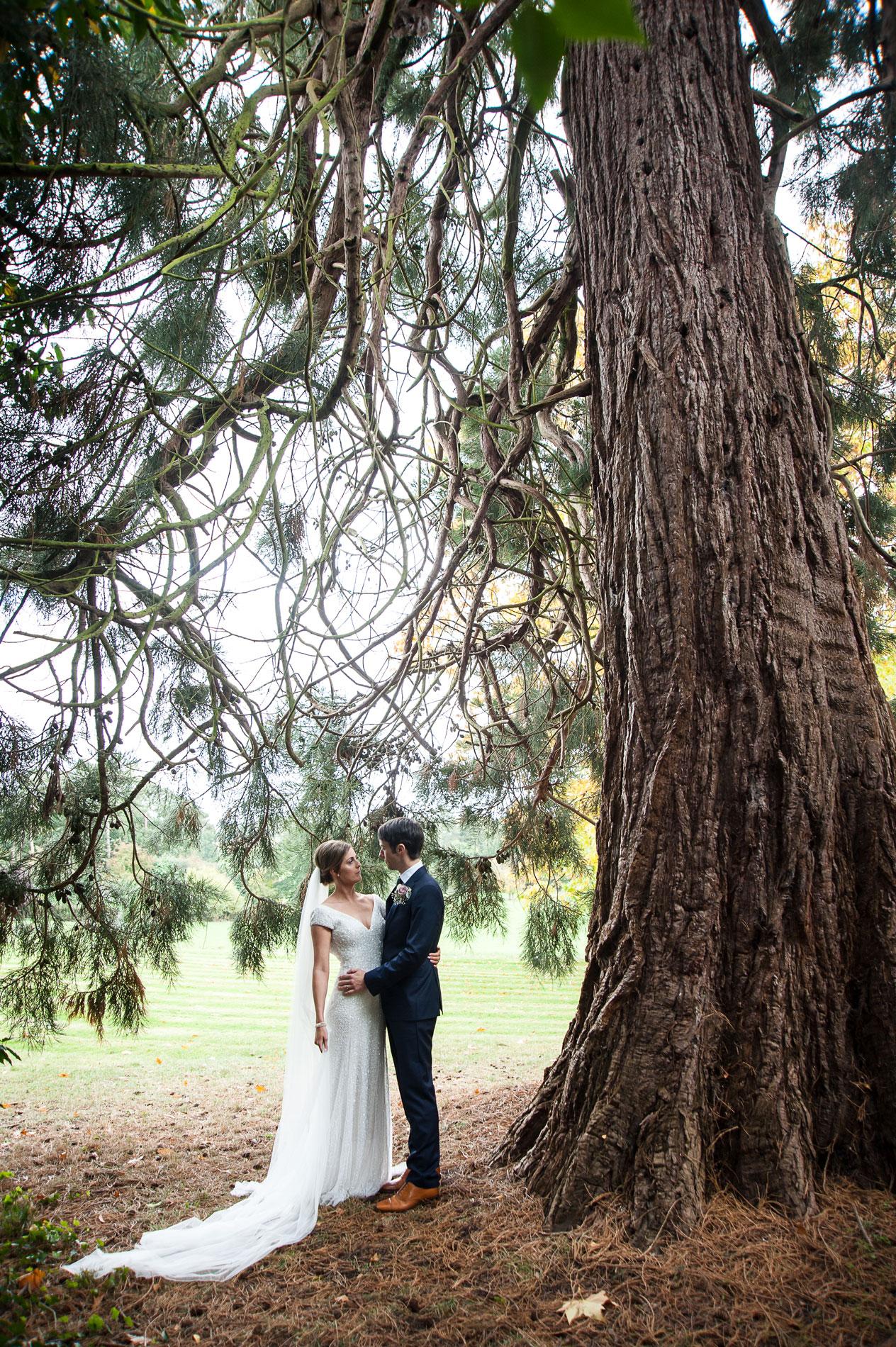 Kilworth-weddings-_46.jpg