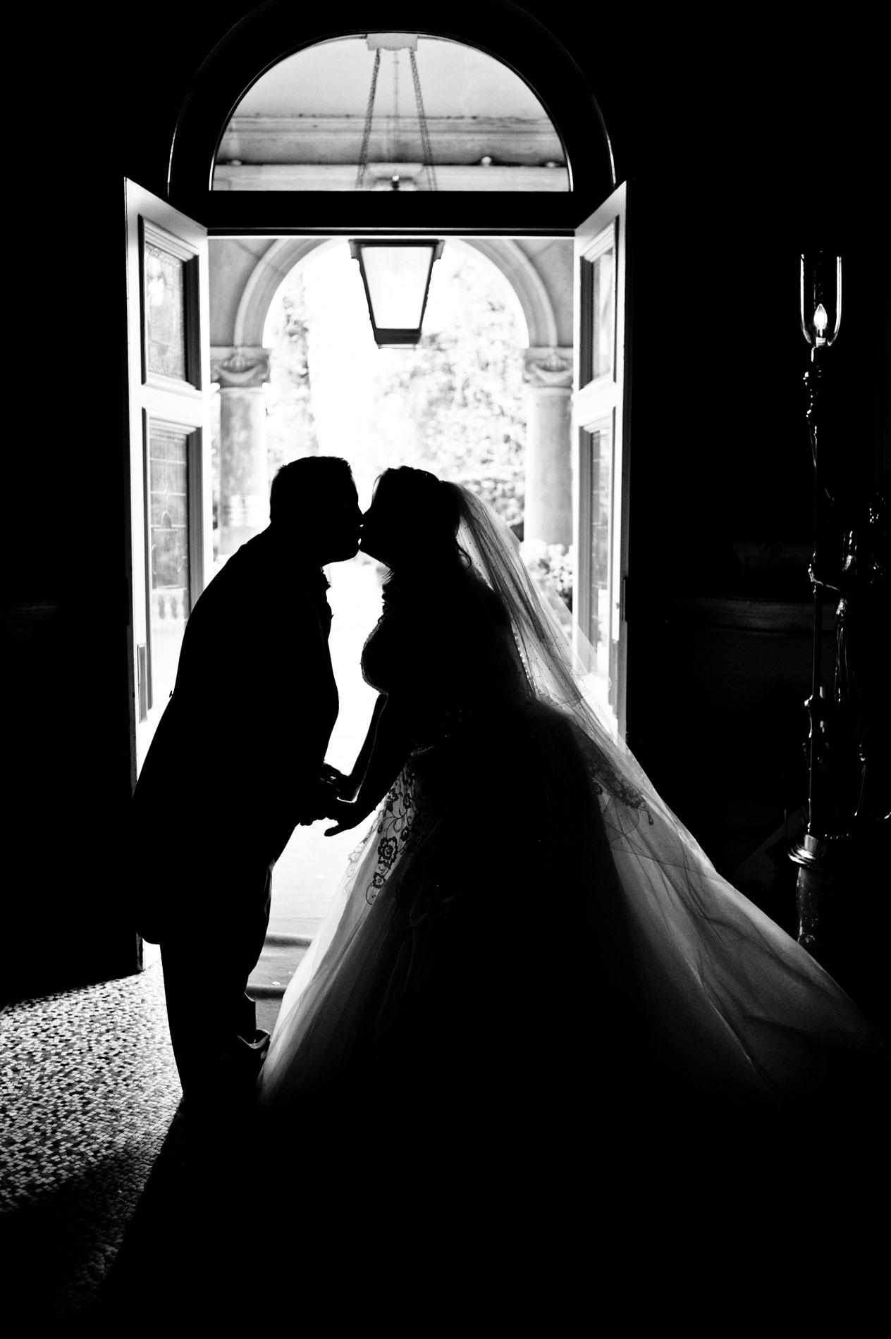 Kilworth-weddings-_49.jpg