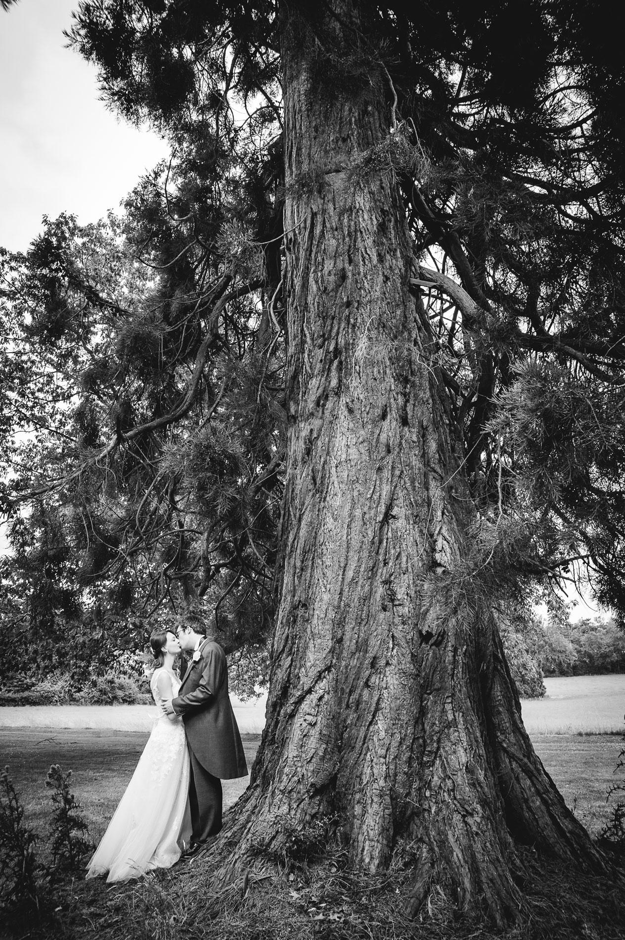 Kilworth-weddings-_48.jpg