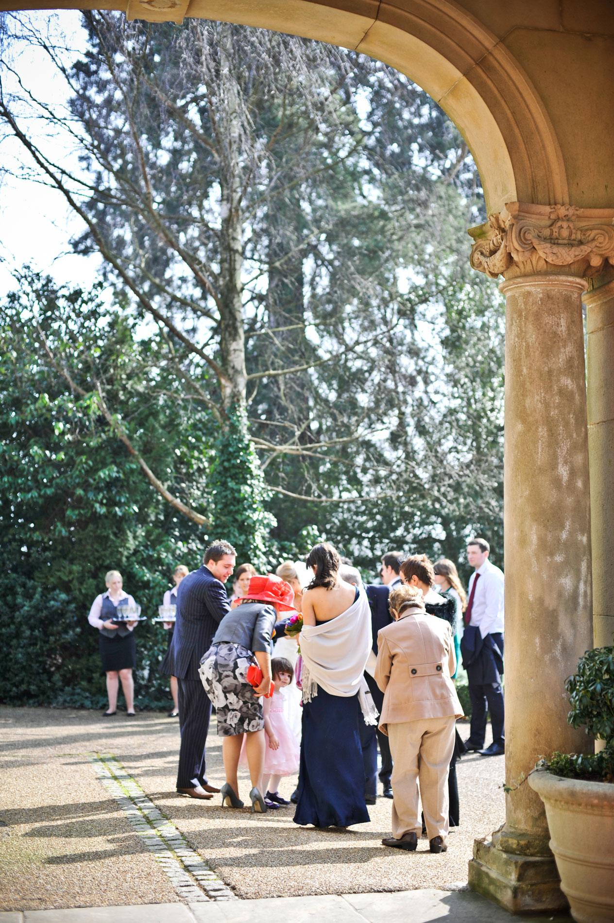 Kilworth-weddings-_50.jpg