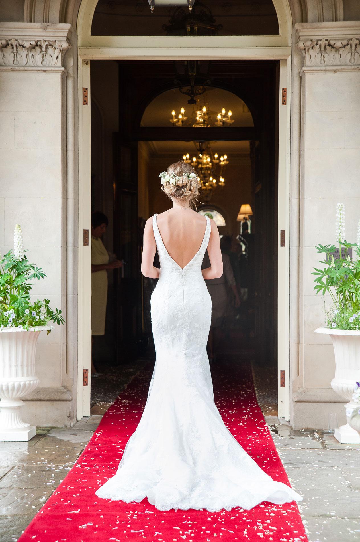 Kilworth-weddings-_51.jpg