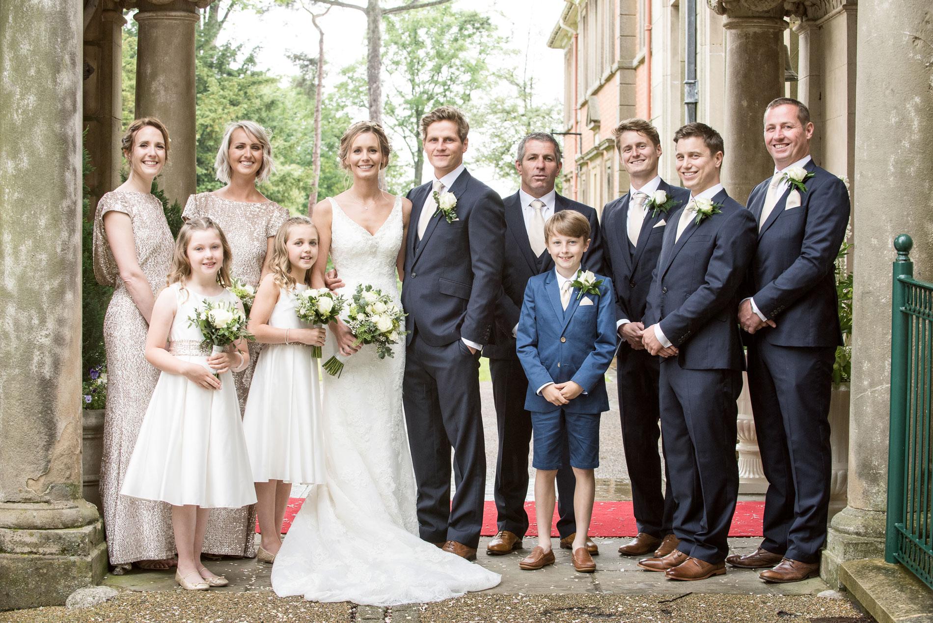 Kilworth-weddings-_52.jpg
