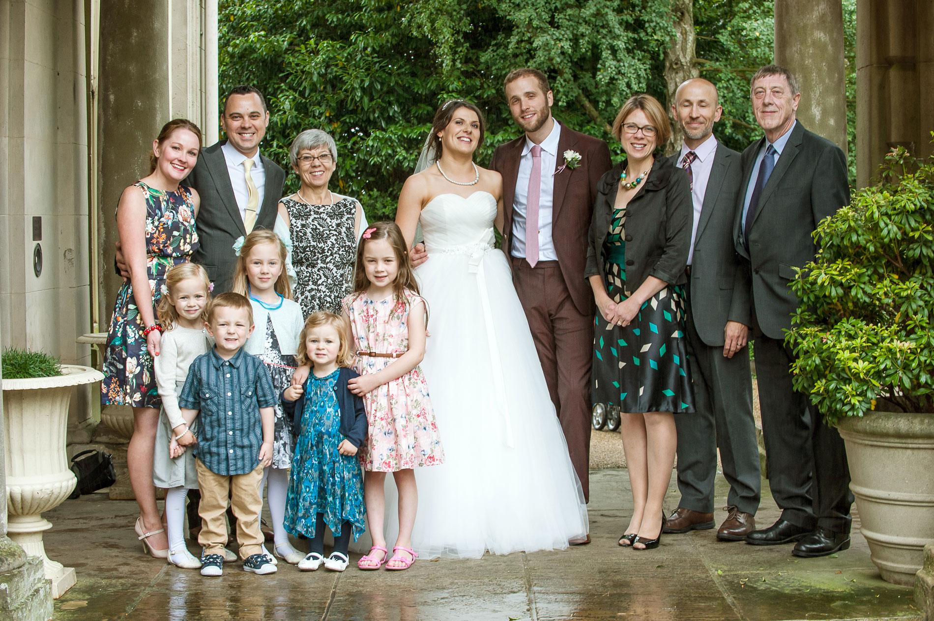 Kilworth-weddings-_53.jpg