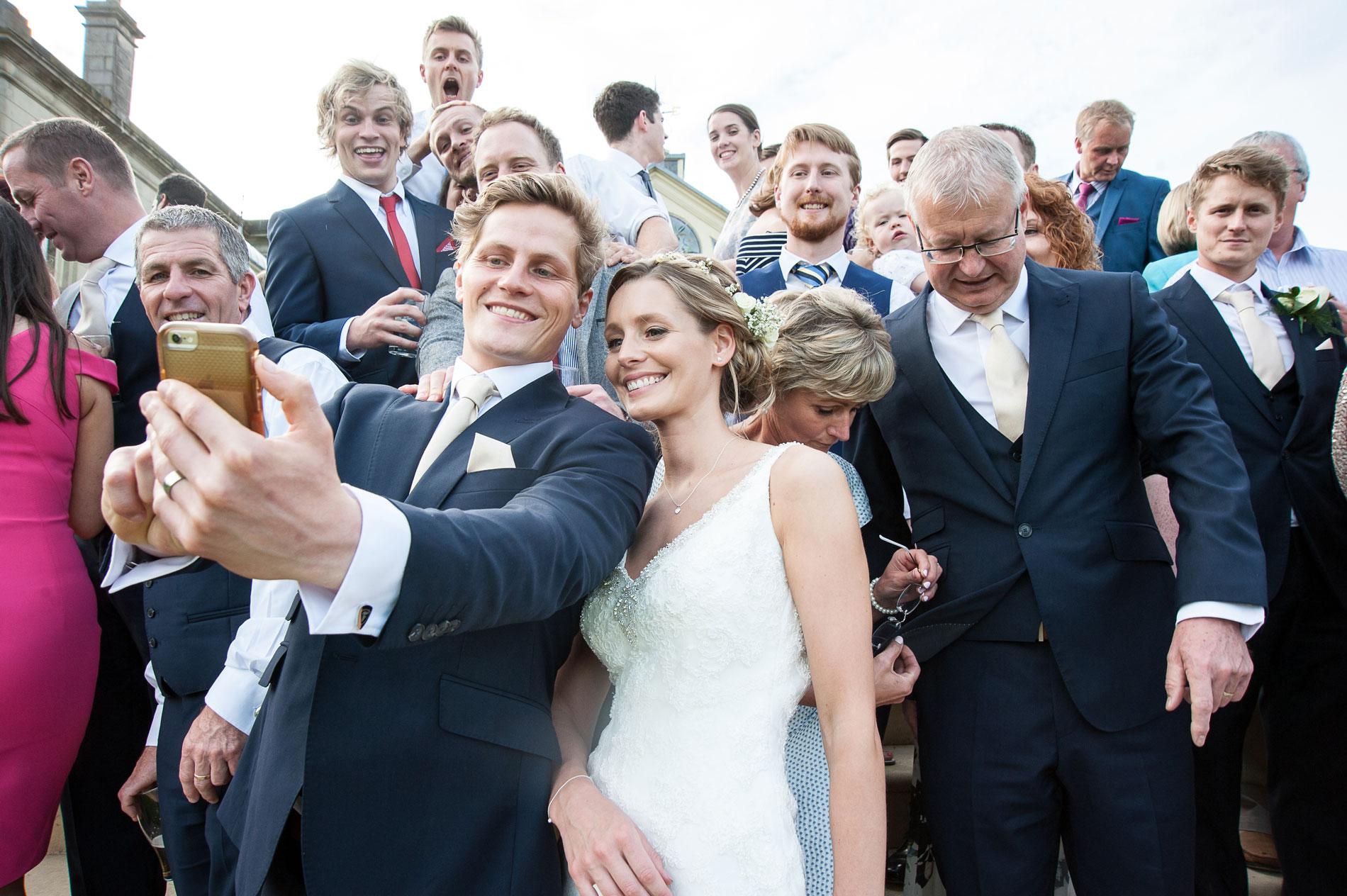 Kilworth-weddings-_55.jpg
