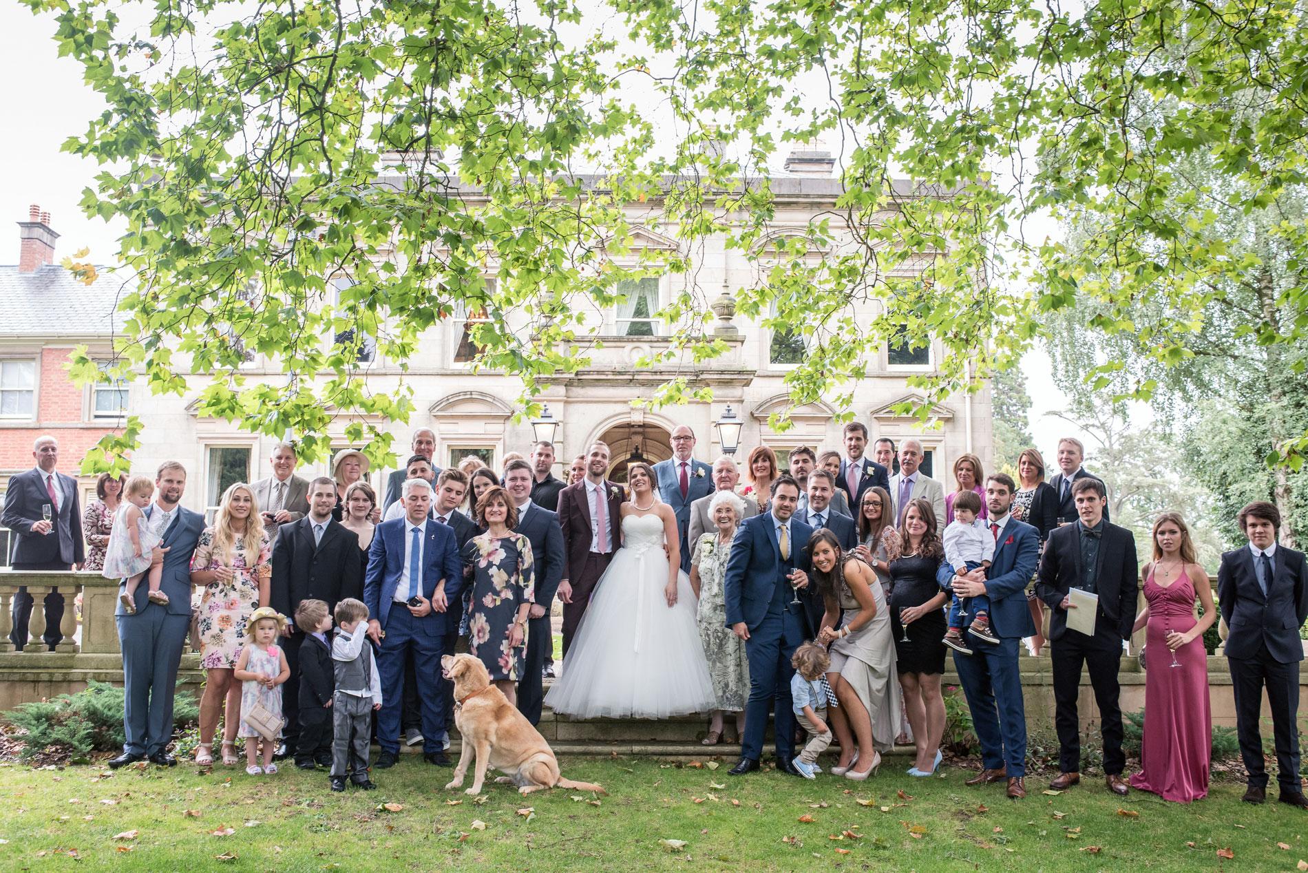 Kilworth-weddings-_54.jpg