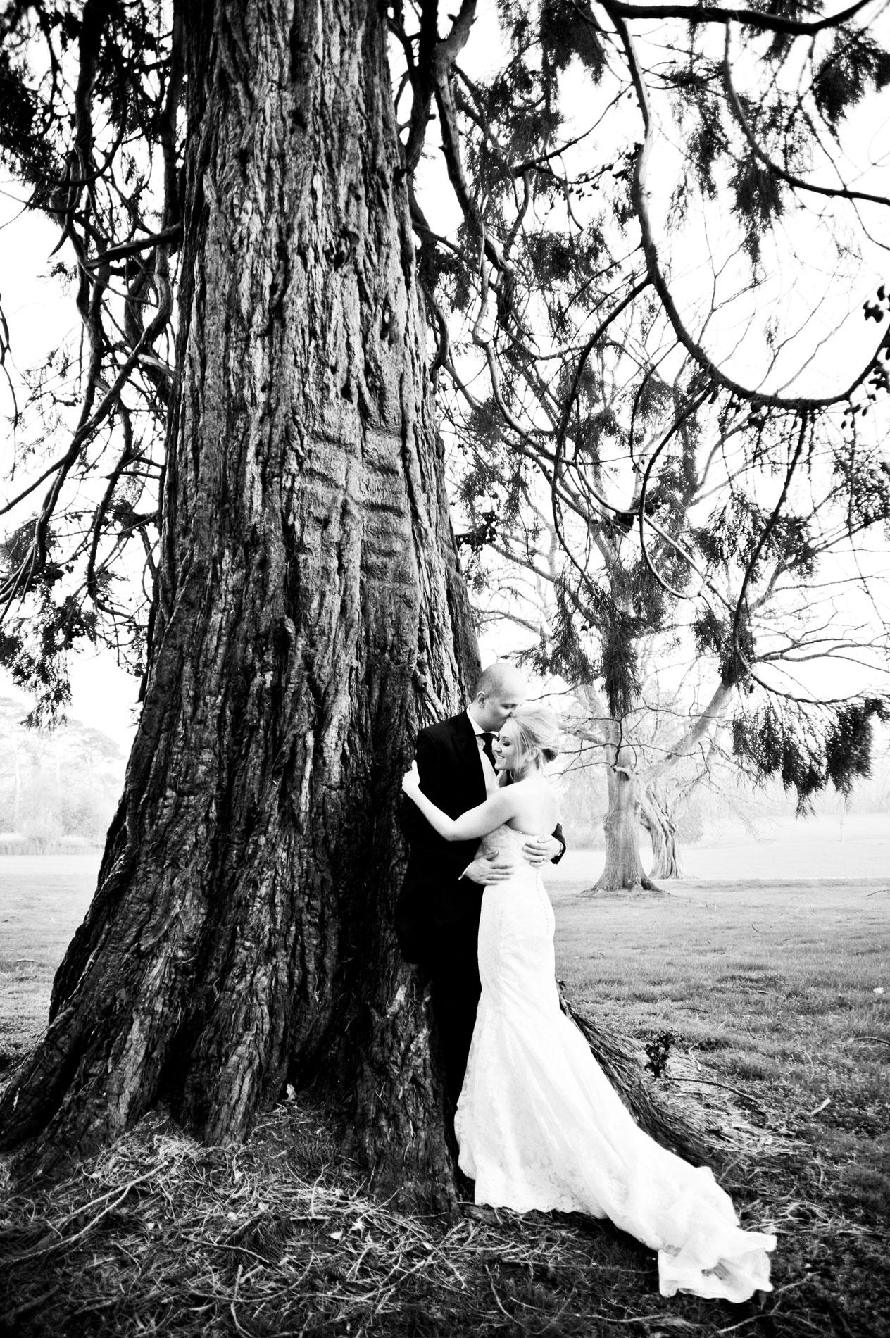 Kilworth-weddings-_56.jpg