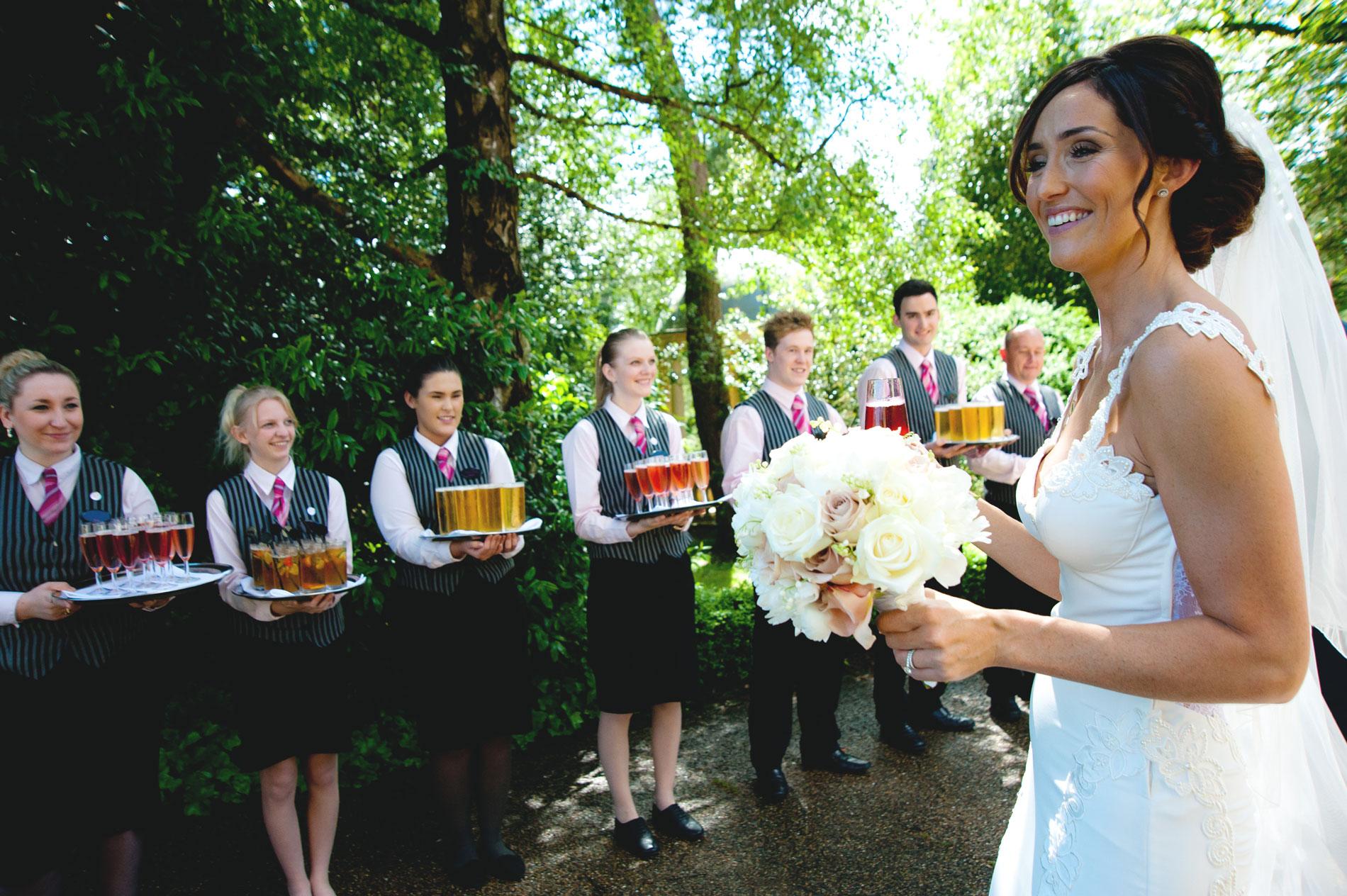 Kilworth-weddings-_59.jpg