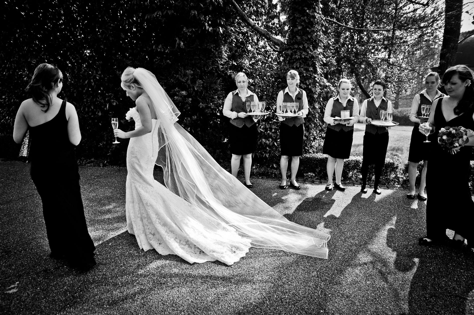 Kilworth-weddings-_60.jpg