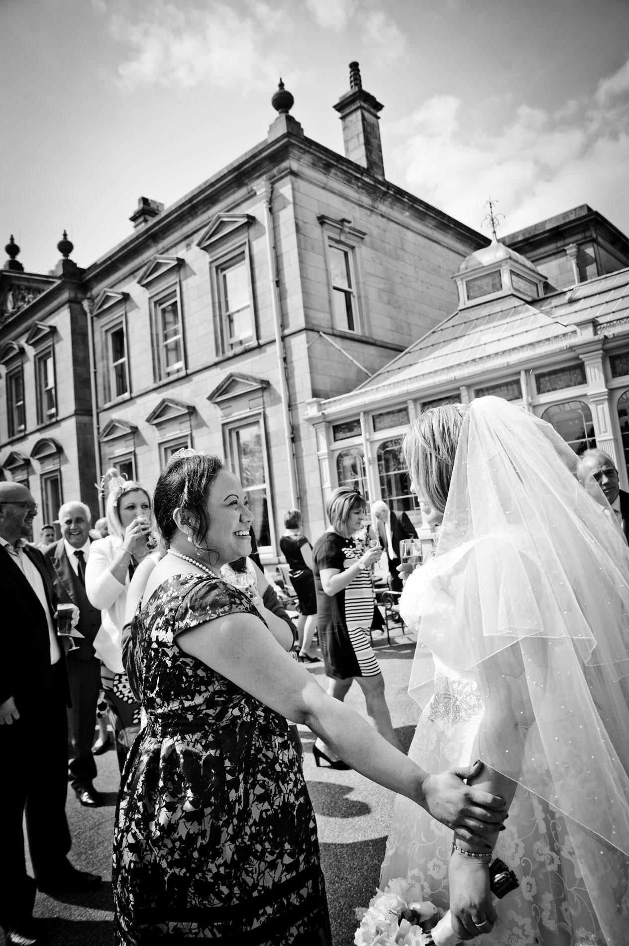Kilworth-weddings-_61.jpg