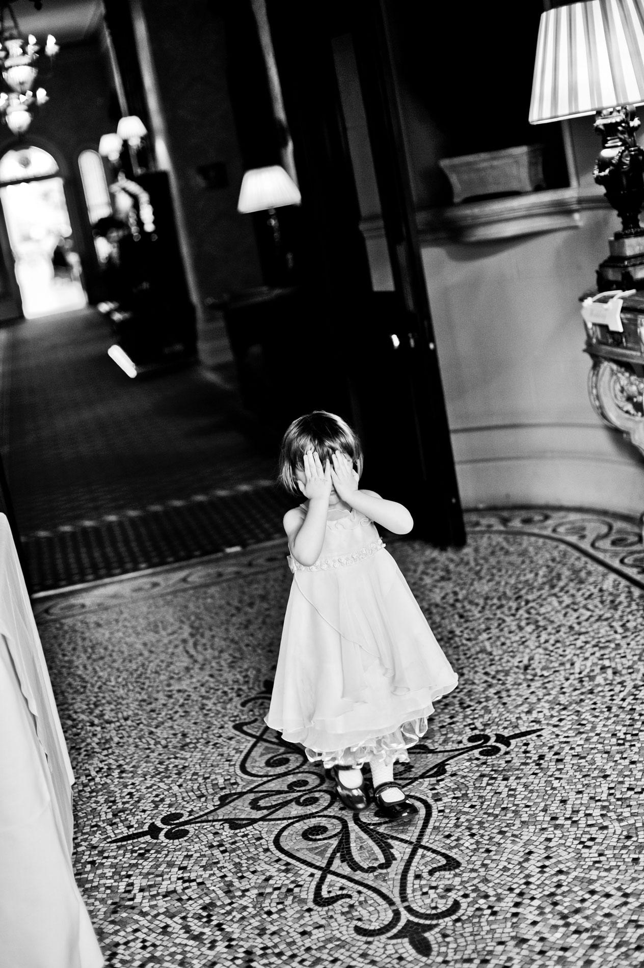 Kilworth-weddings-_62.jpg