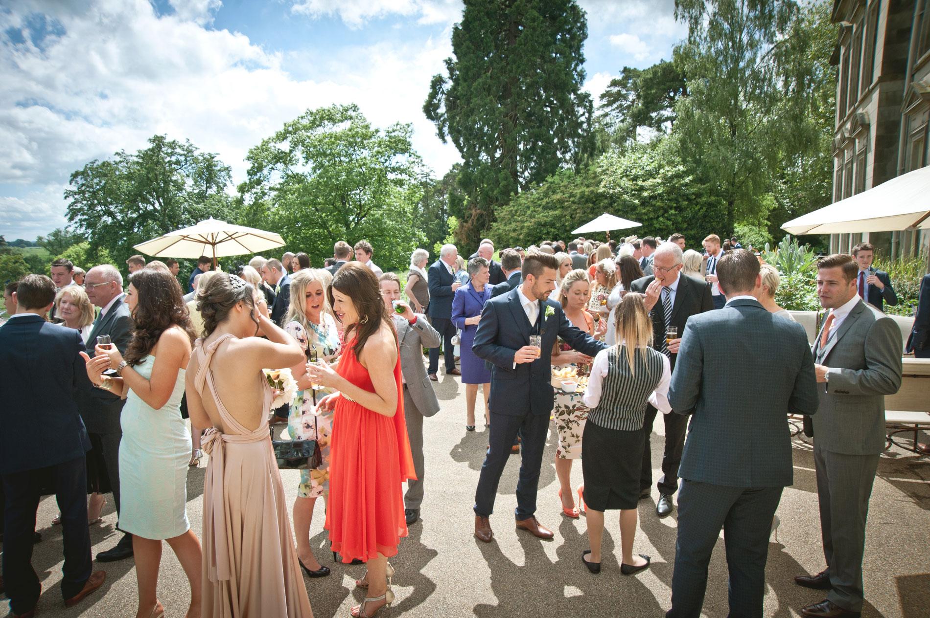 Kilworth-weddings-_66.jpg