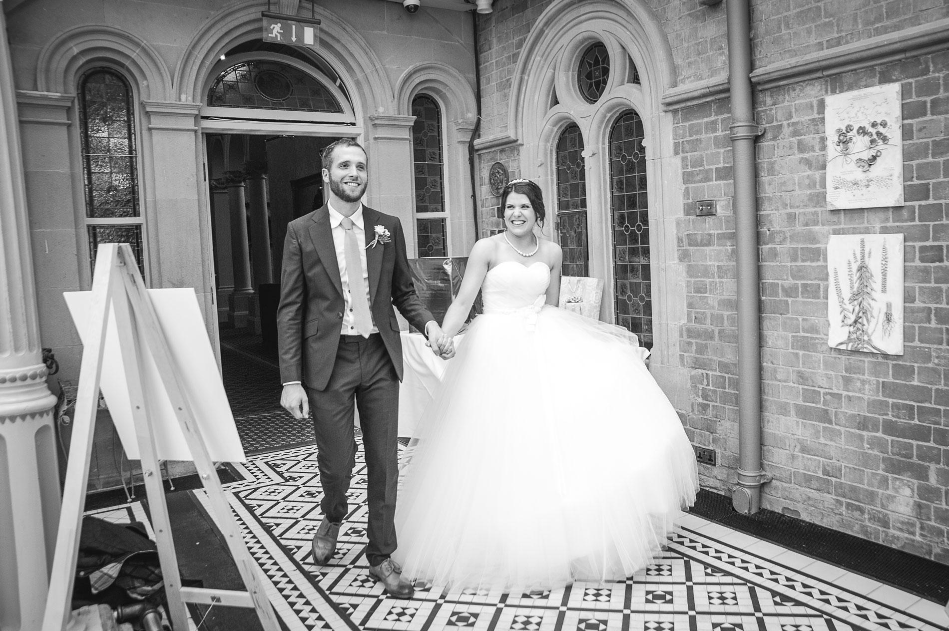 Kilworth-weddings-_70.jpg