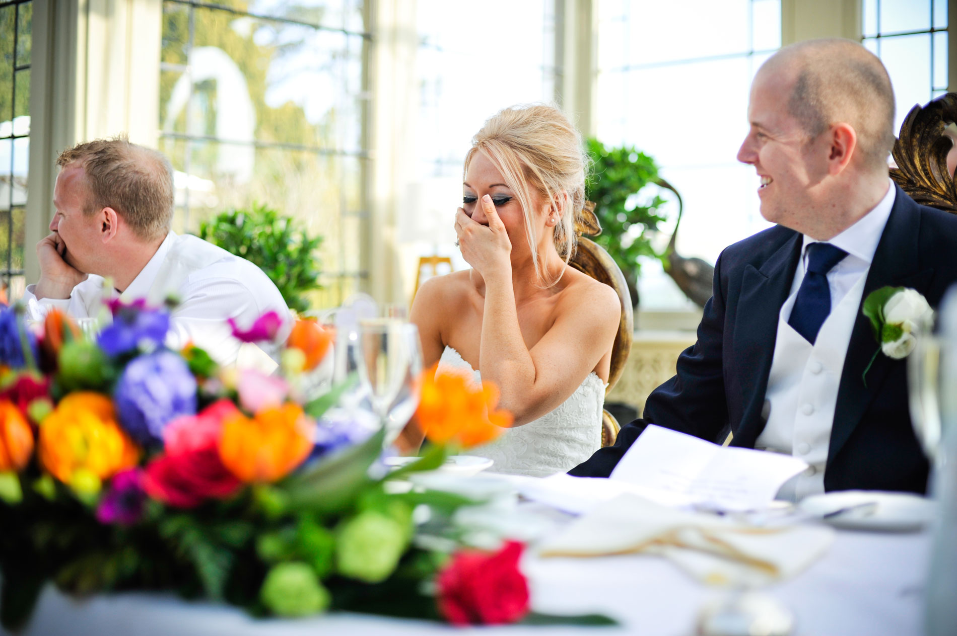 Kilworth-weddings-_72.jpg