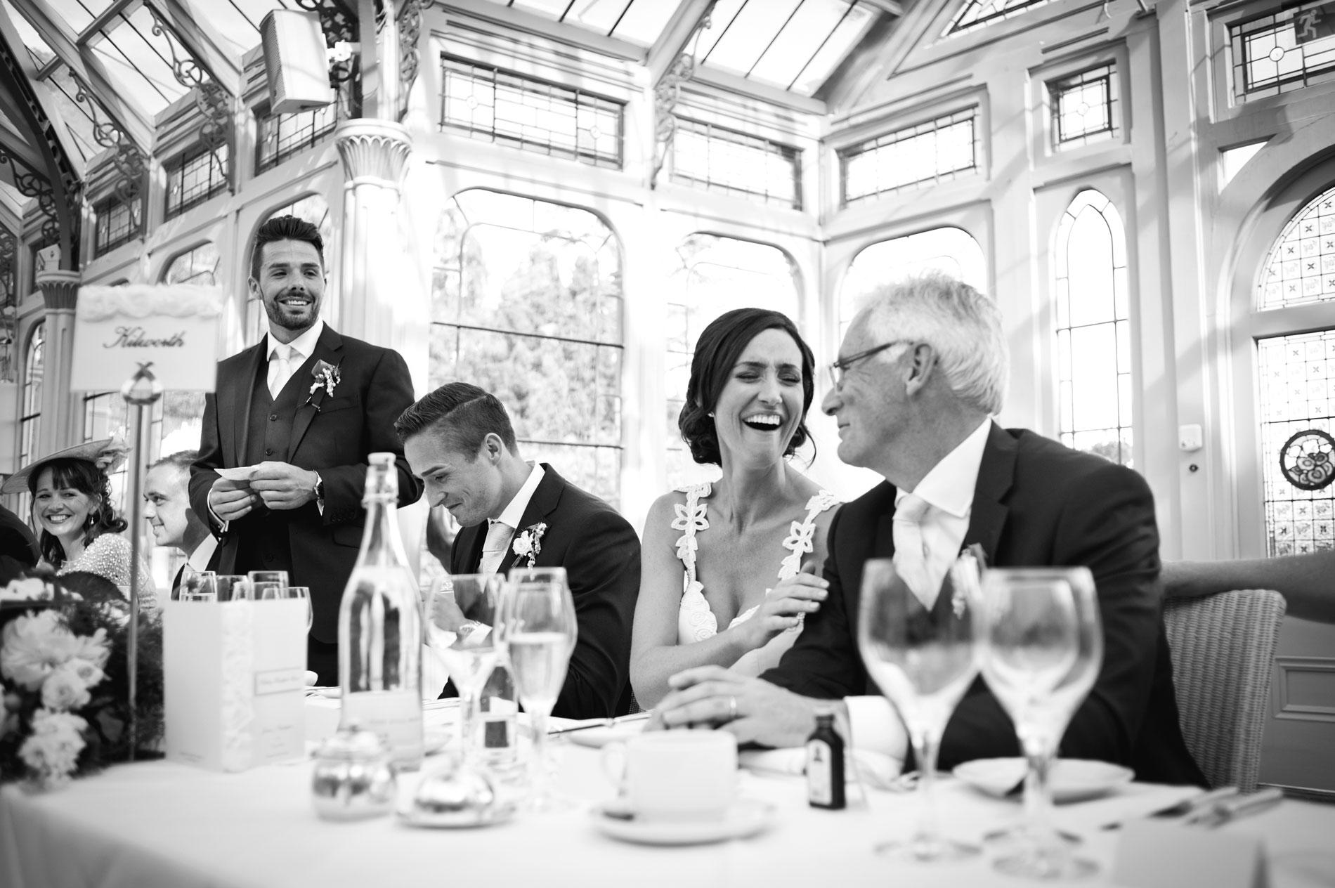 Kilworth-weddings-_73.jpg