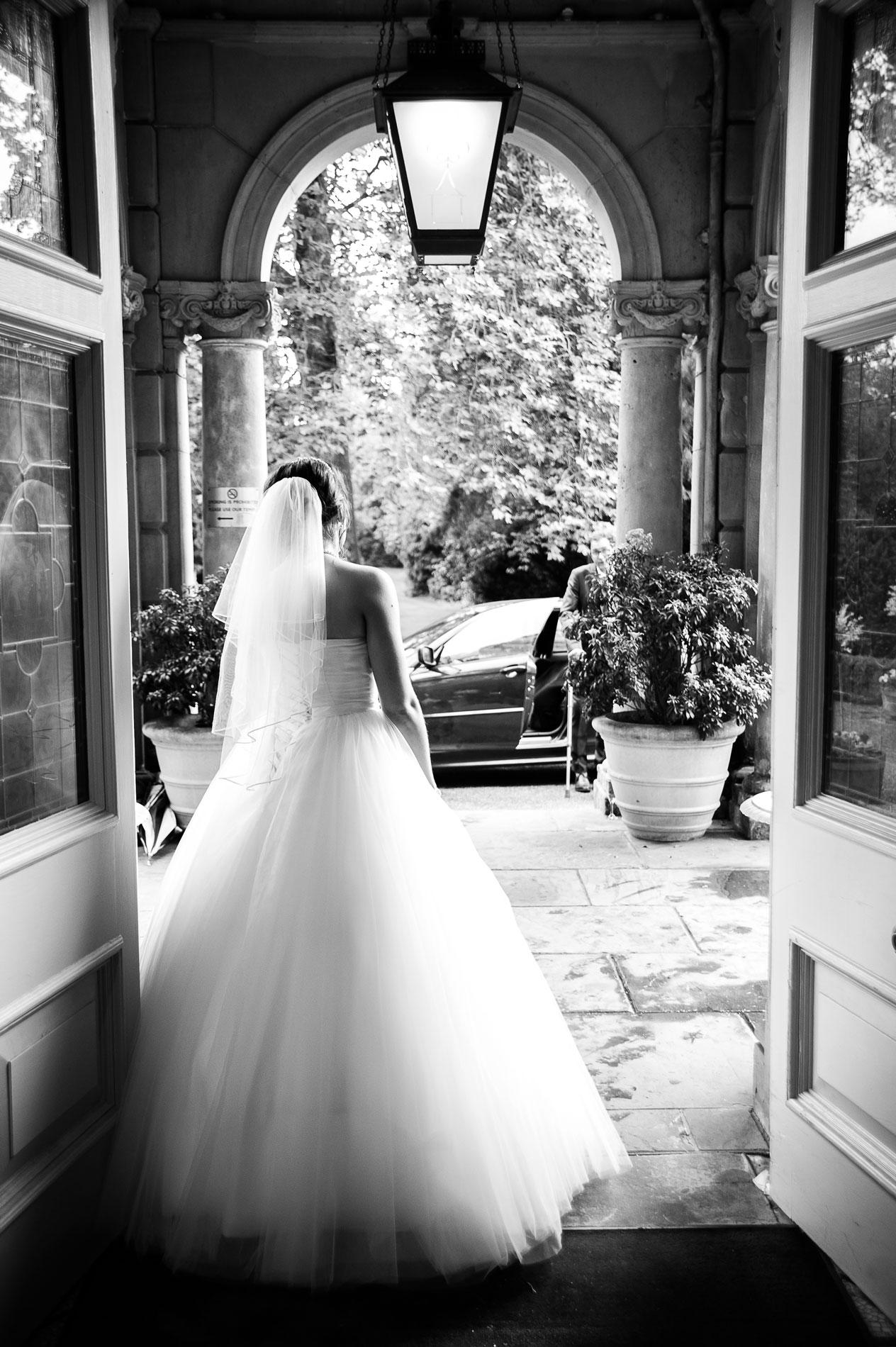 Kilworth-weddings-_74.jpg
