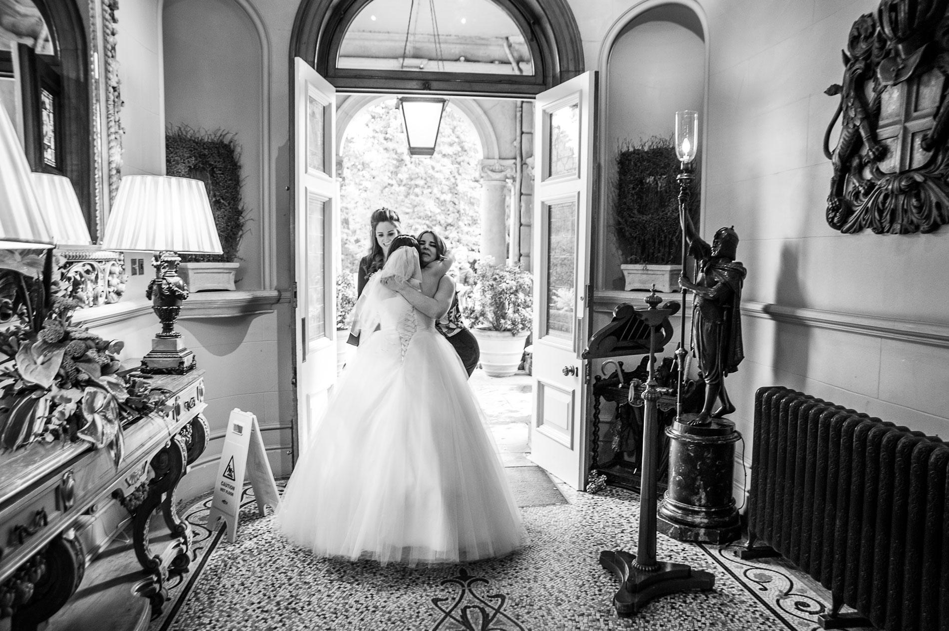 Kilworth-weddings-_75.jpg