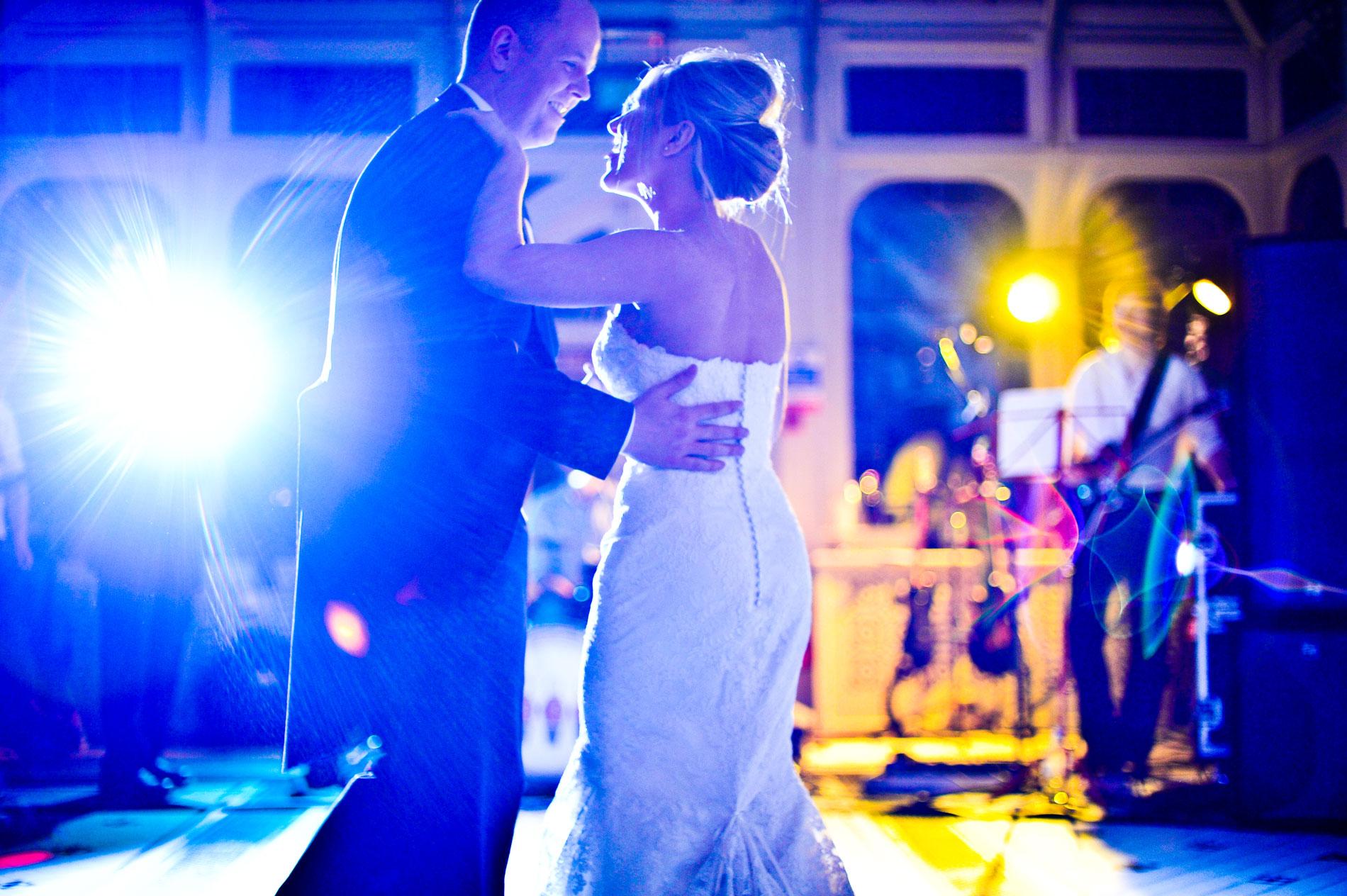Kilworth-weddings-_77.jpg