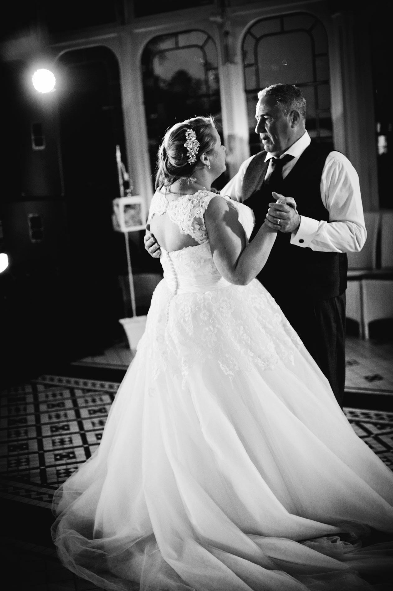 Kilworth-weddings-_79.jpg