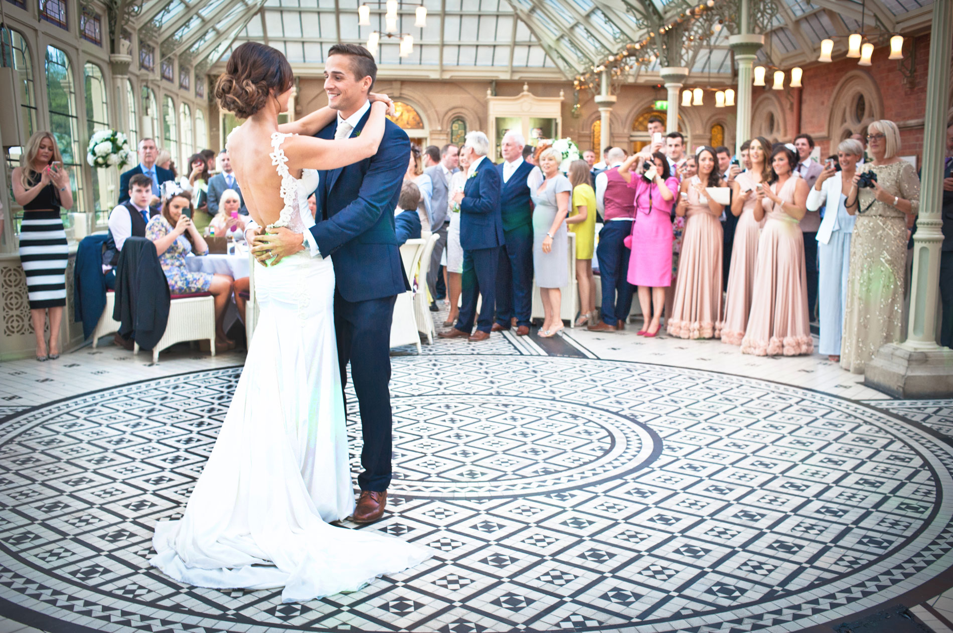 Kilworth-weddings-_78.jpg