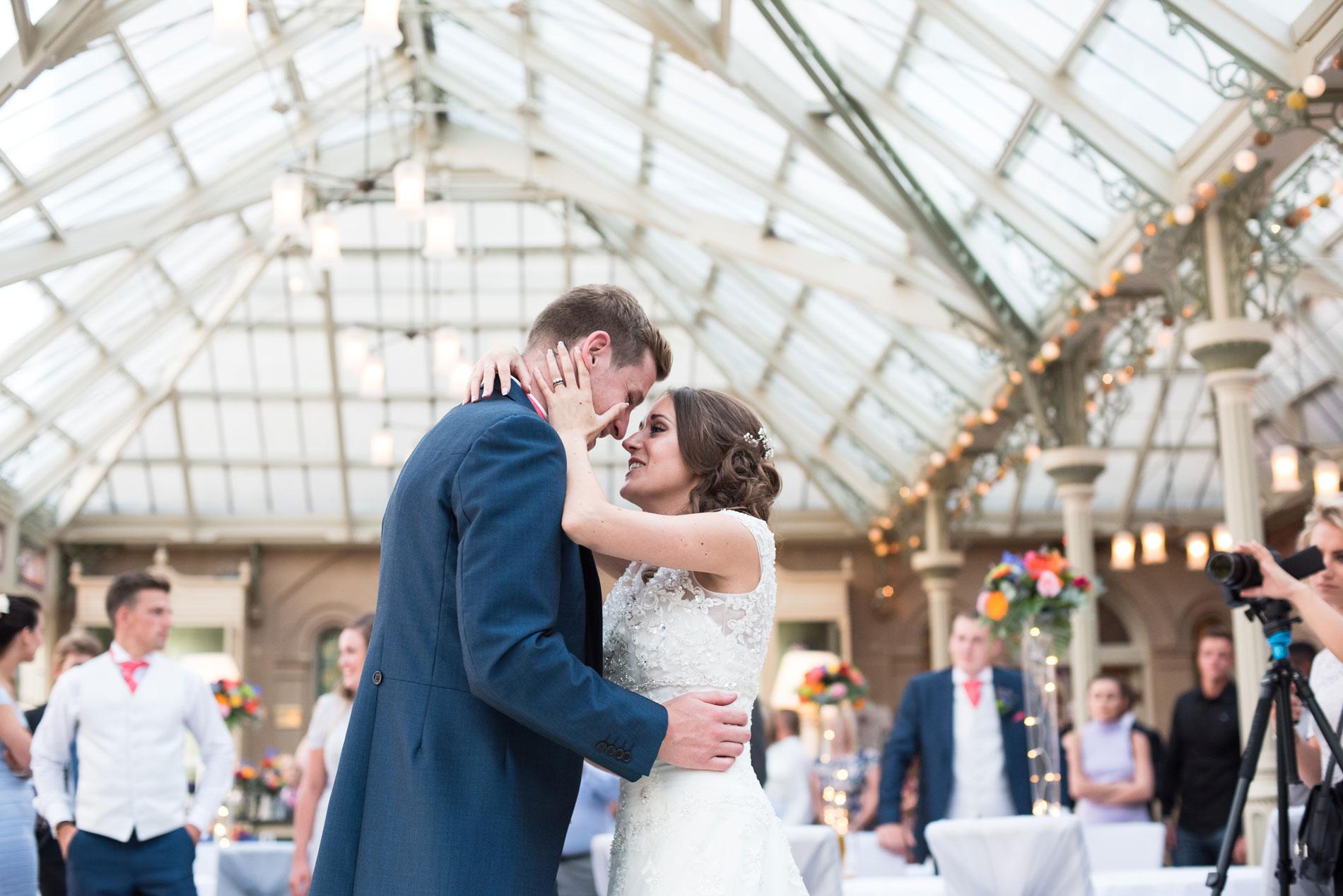 Kilworth-weddings-_81.jpg