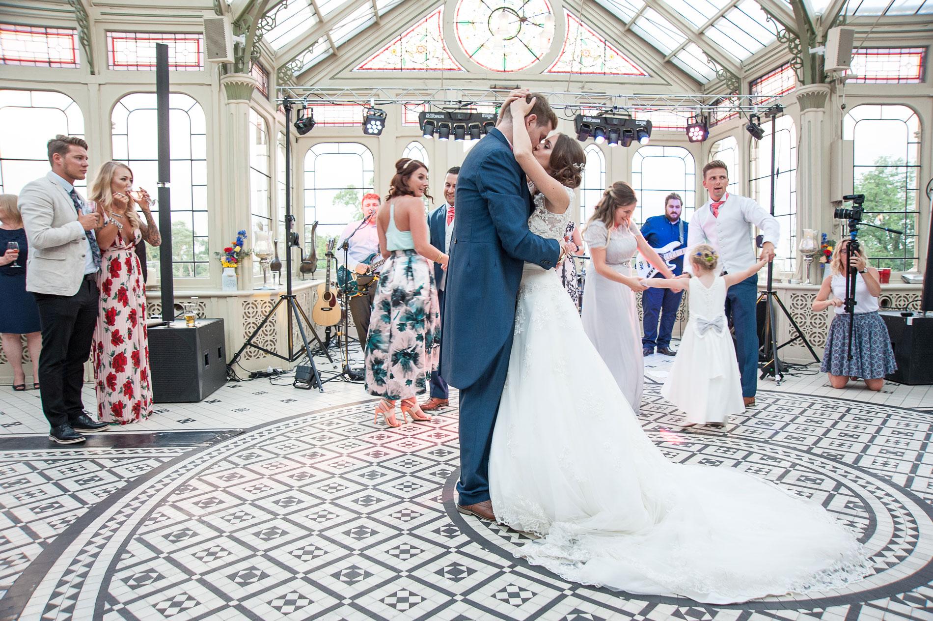 Kilworth-weddings-_80.jpg