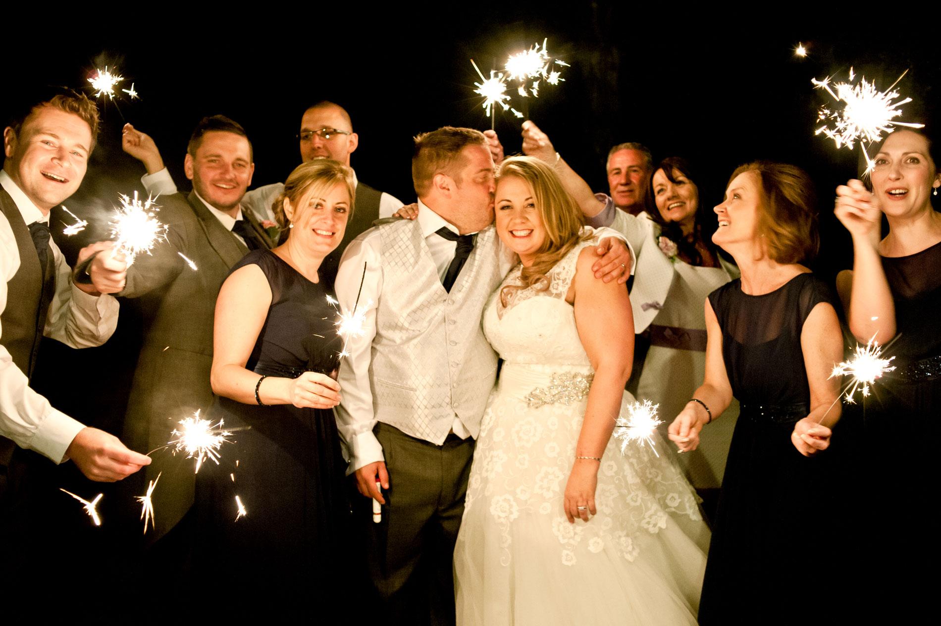 Kilworth-weddings-_86.jpg