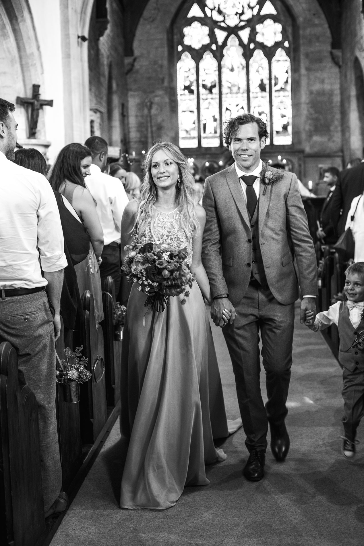 Hannah-&-Chris-wedding-157.jpg