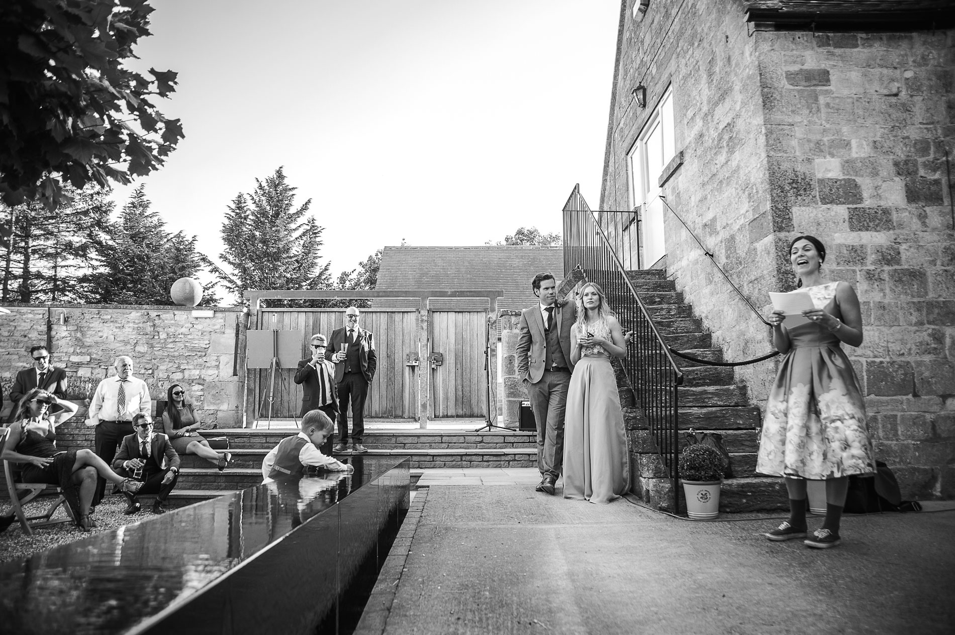 Hannah-&-Chris-wedding-398.jpg