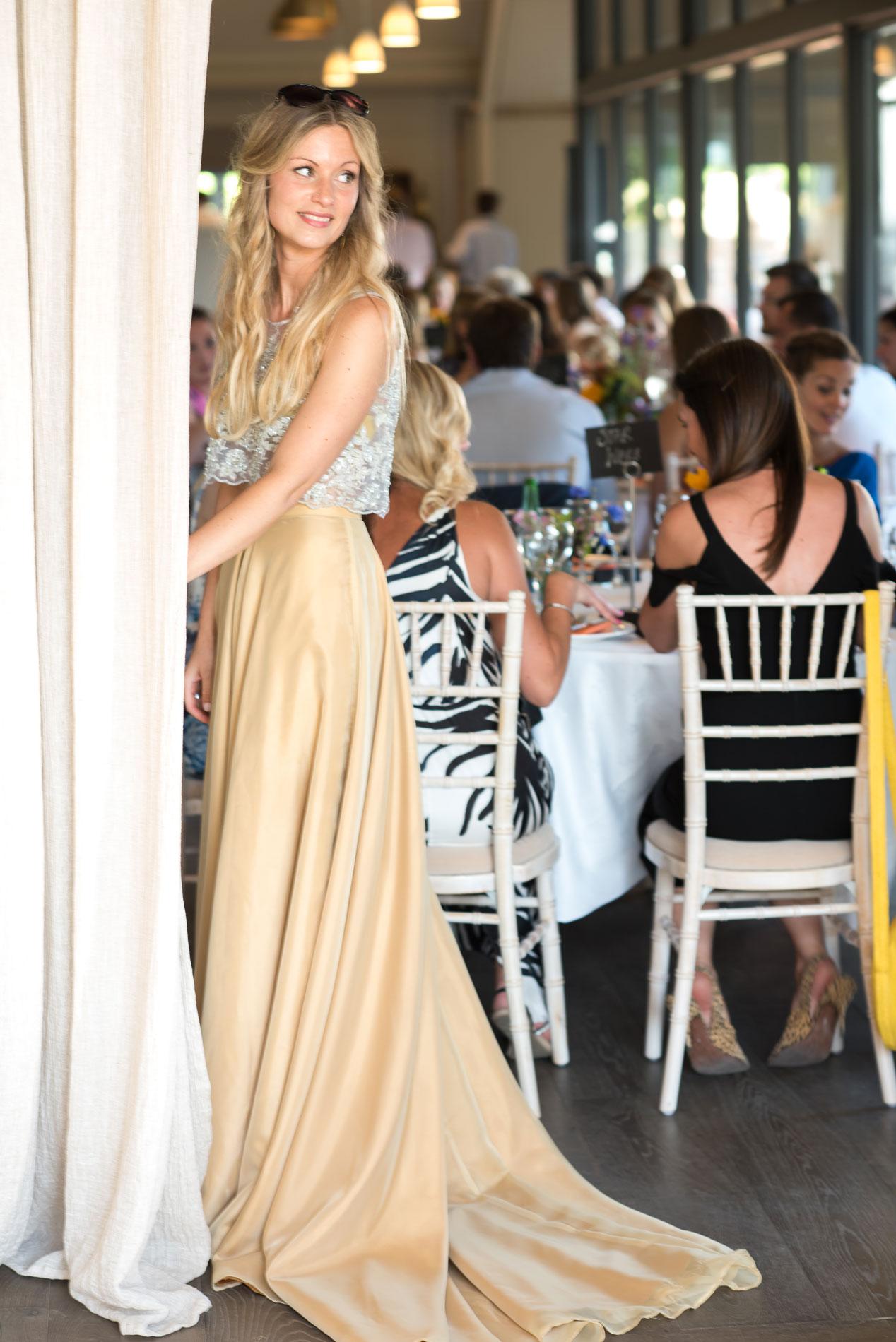 Hannah-&-Chris-wedding-422.jpg