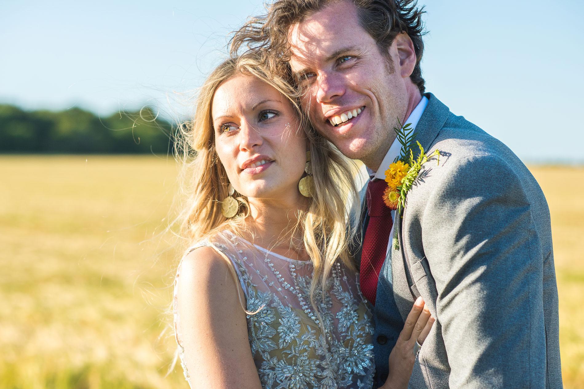 Hannah-&-Chris-wedding-439.jpg