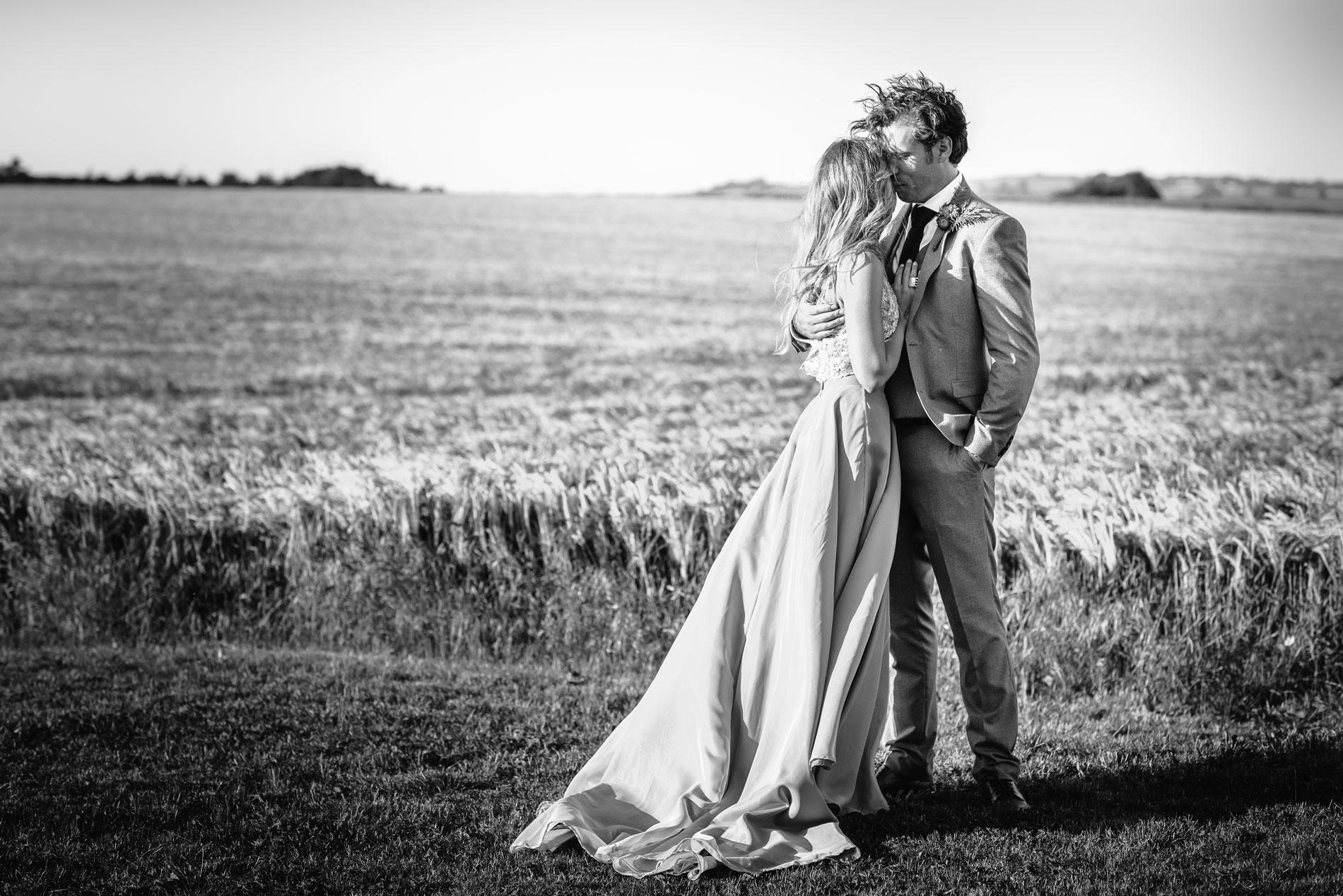 Hannah-&-Chris-wedding-437.jpg