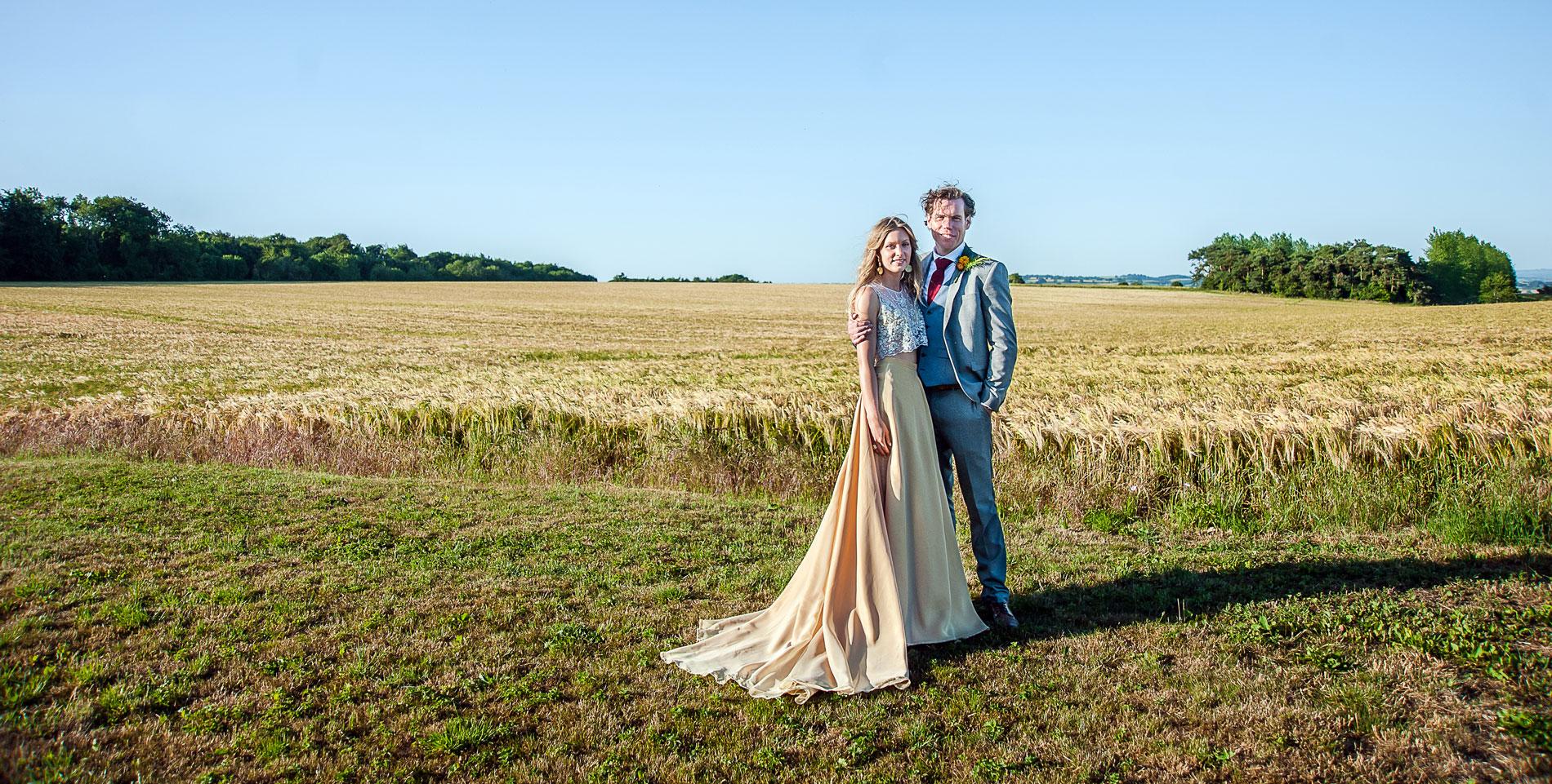 Hannah-&-Chris-wedding-435.jpg