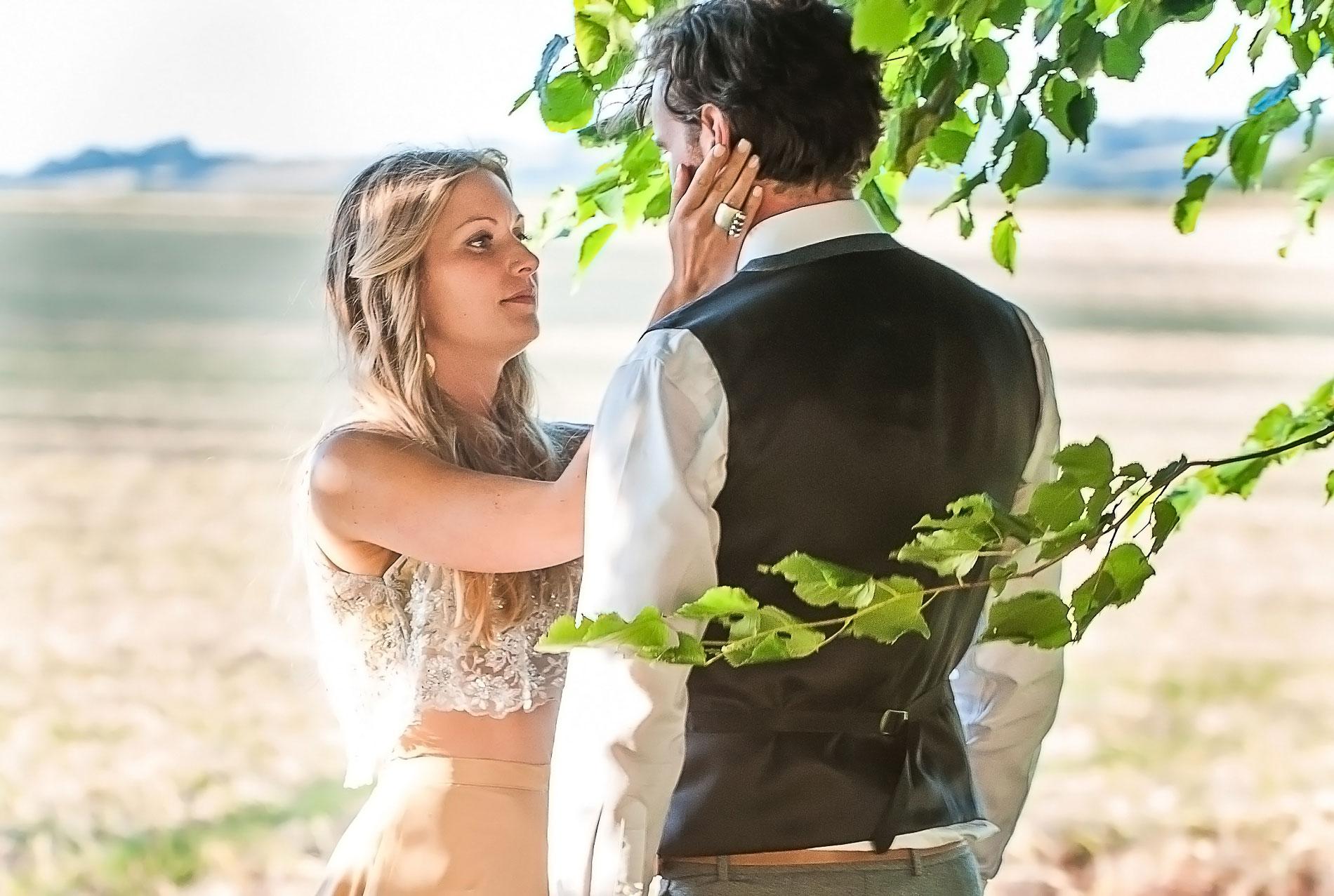 Hannah-&-Chris-wedding-445.jpg